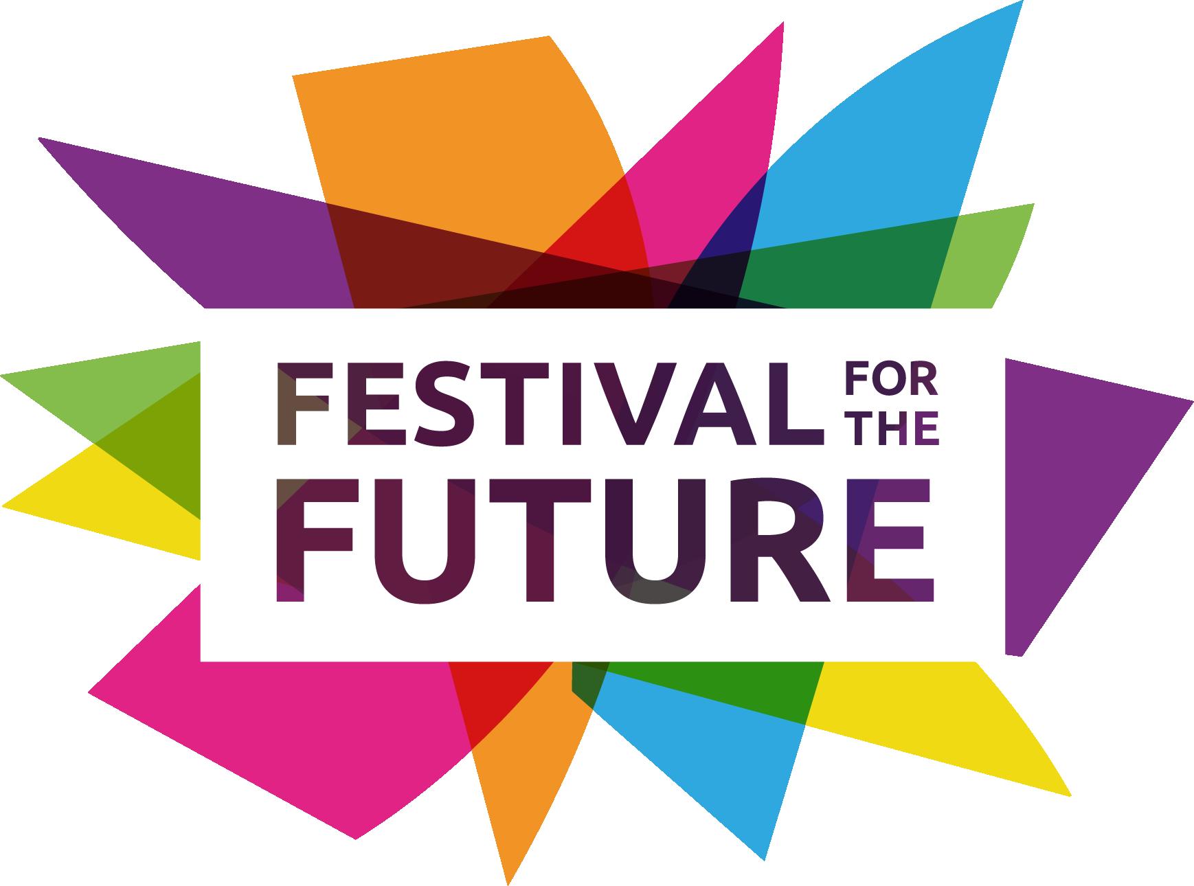 FFTF Logo PNG at 1738x1290 //  Download