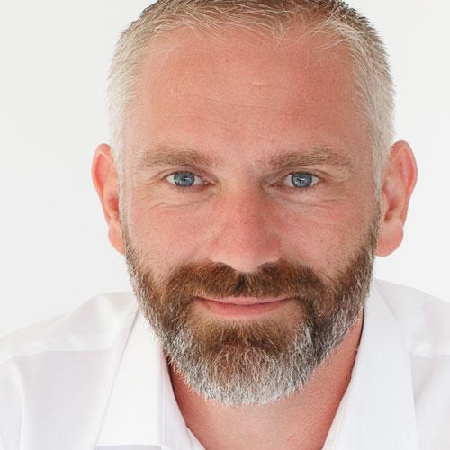 Stephen Kearney  Registered Psychologist, Umbrella