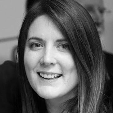 Lisa McLaren (Moderator)   National Convenor - Zero Carbon Act