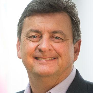Andrew Barnes (Panelist)  an innovator, entrepreneur and philanthropist