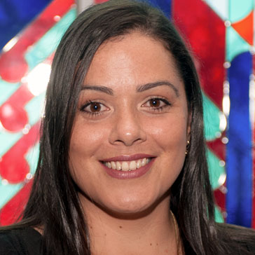 Dr Arama Rata (Panelist)  Senior Research Fellow, The University of Waikato