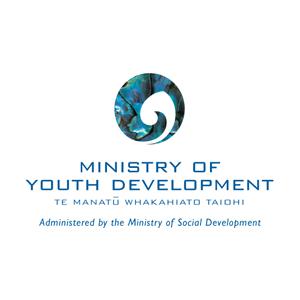 MYD_logo2.png