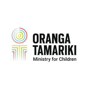 OrangaTamariki_logo2.jpg