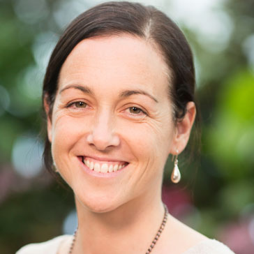 Jill Day (Sat AM & Sun AM)  Wellington City Councillor - Northern Ward