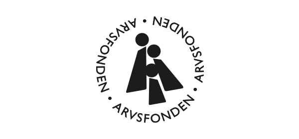 Forum_Skill_finansiarer_Arvsfonden.png