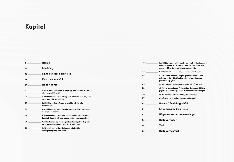 FS_En-helt-normal-bok_02.jpg