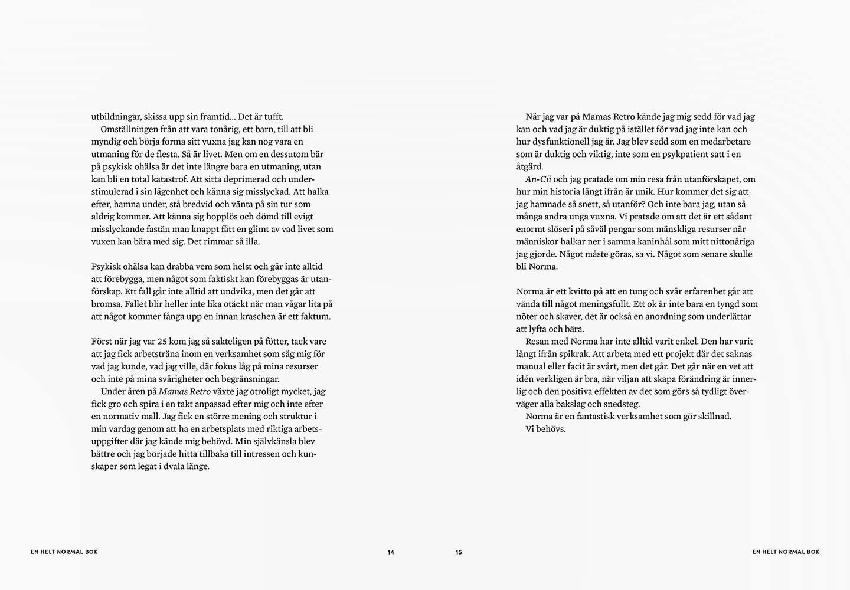 FS_En-helt-normal-bok_05.jpg