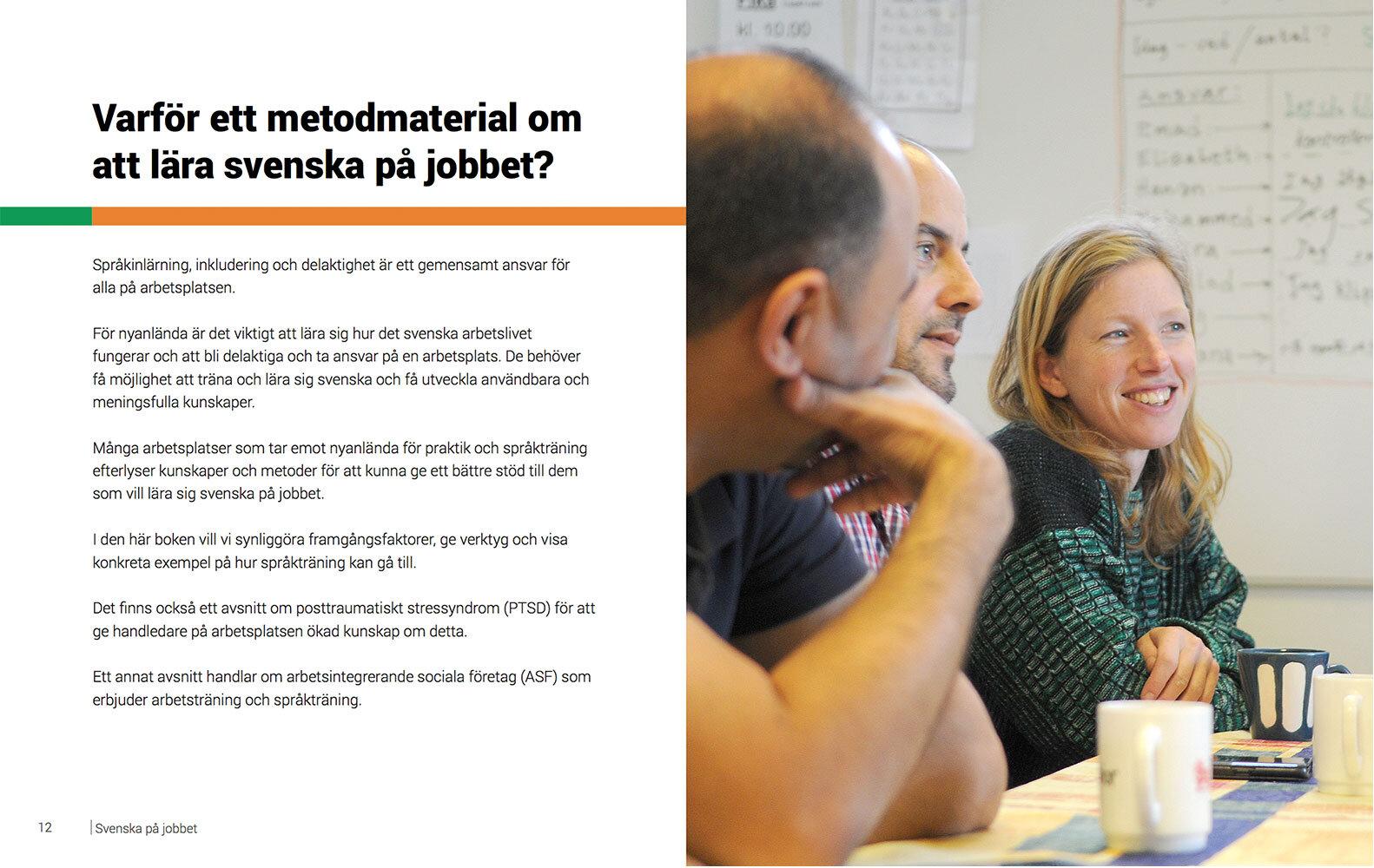 FS_Svenska-pa-jobbet_03.jpg