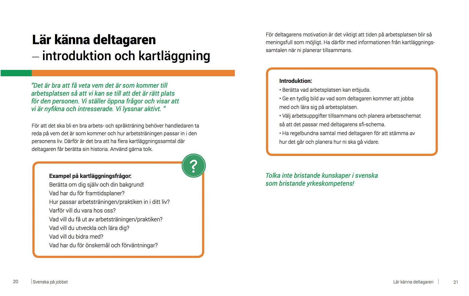 FS_Svenska-pa-jobbet_04.jpg