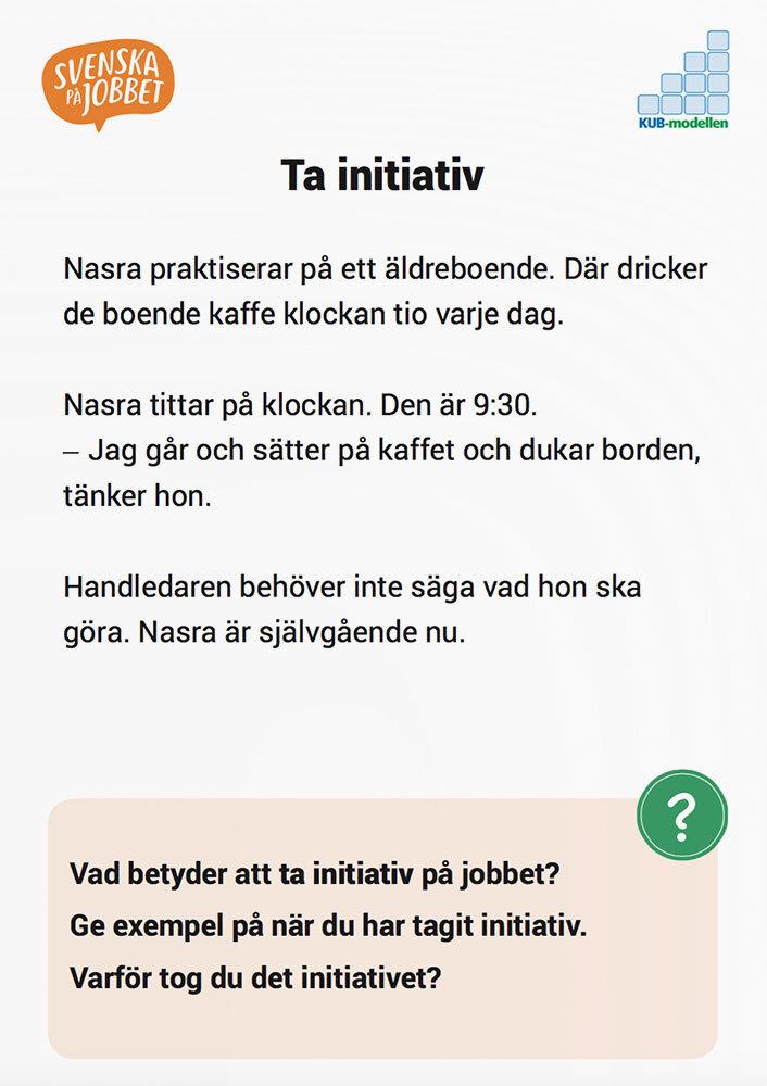 FS_Svenska-pa-jobbet_Samtalskort_02.jpg