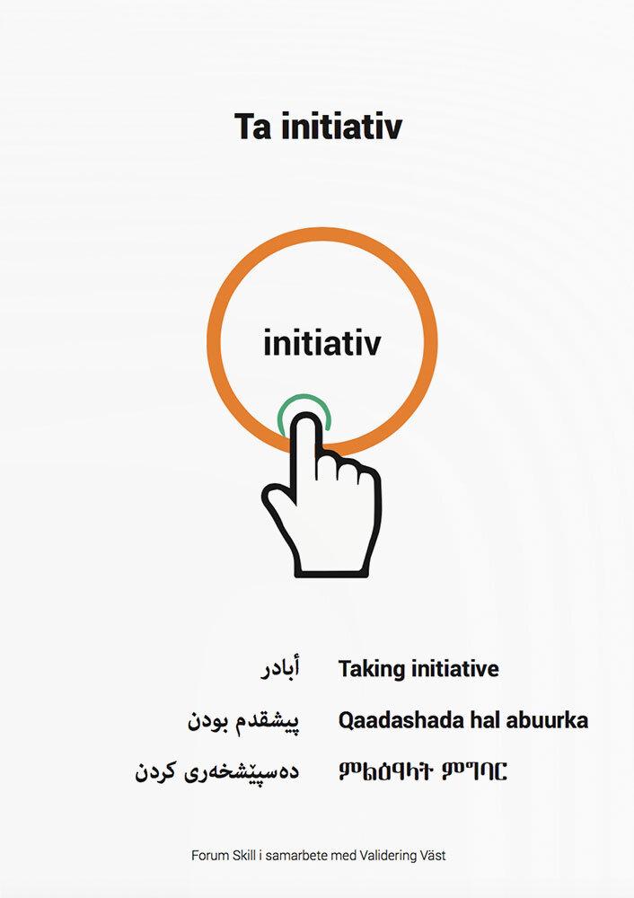 FS_Svenska-pa-jobbet_Samtalskort_03.jpg