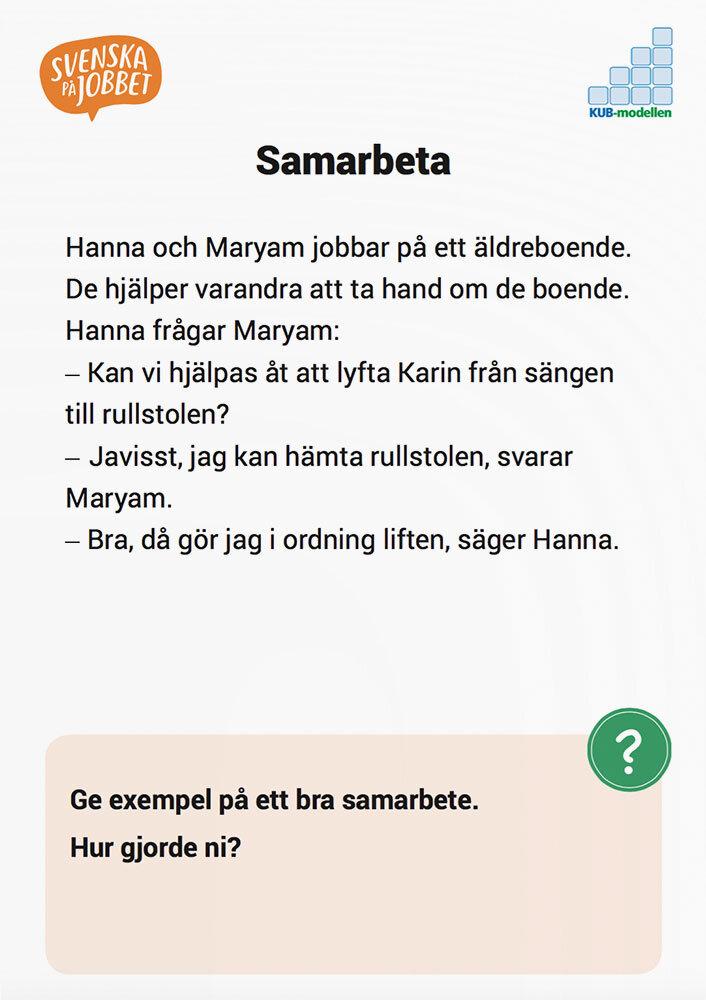 FS_Svenska-pa-jobbet_Samtalskort_05.jpg