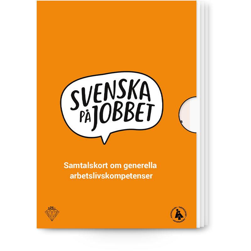 FS_MaterialTopp_Svenska_Pa_Jobbet_Samtalskort.jpg