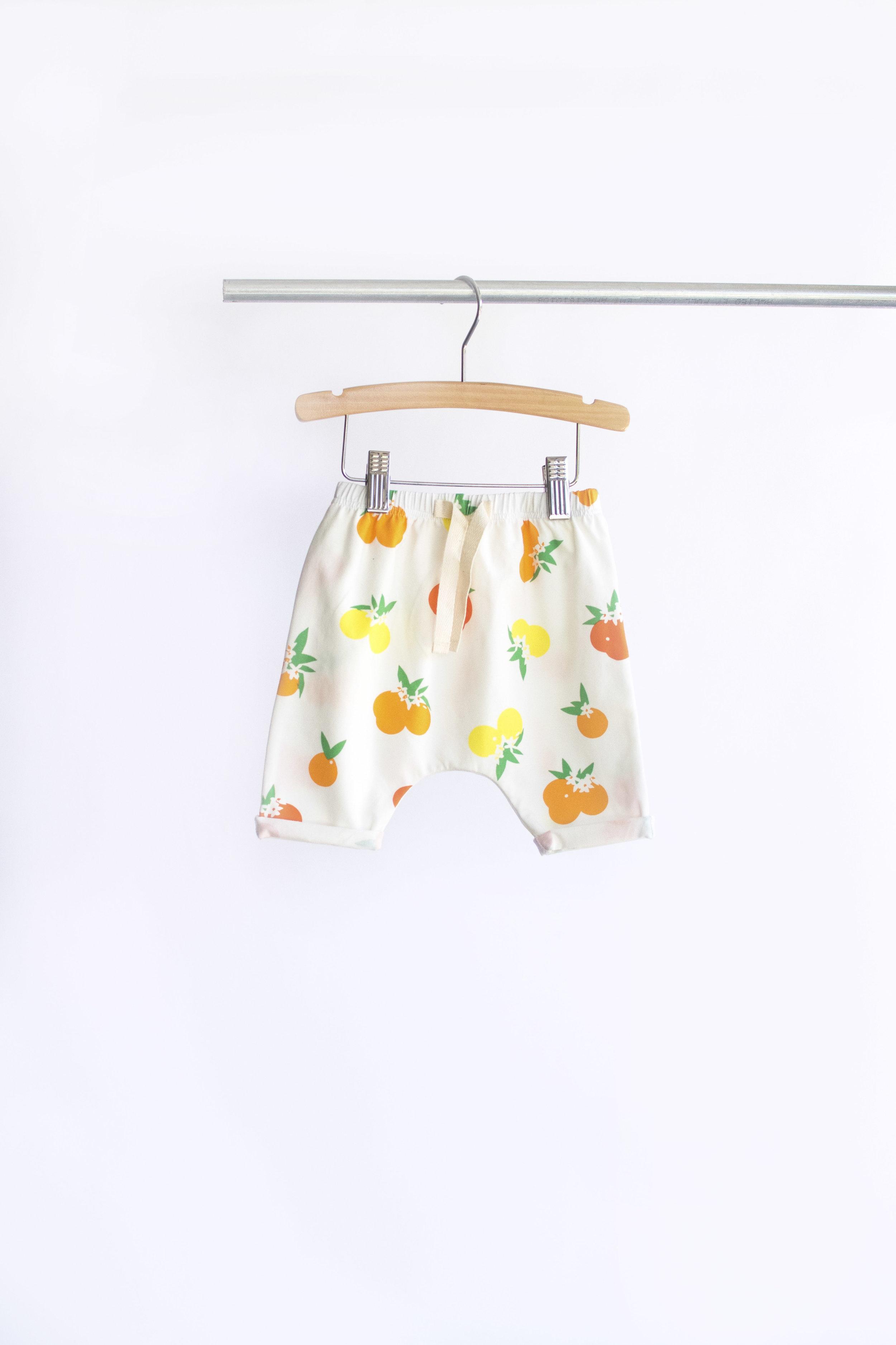 shorts5.jpg