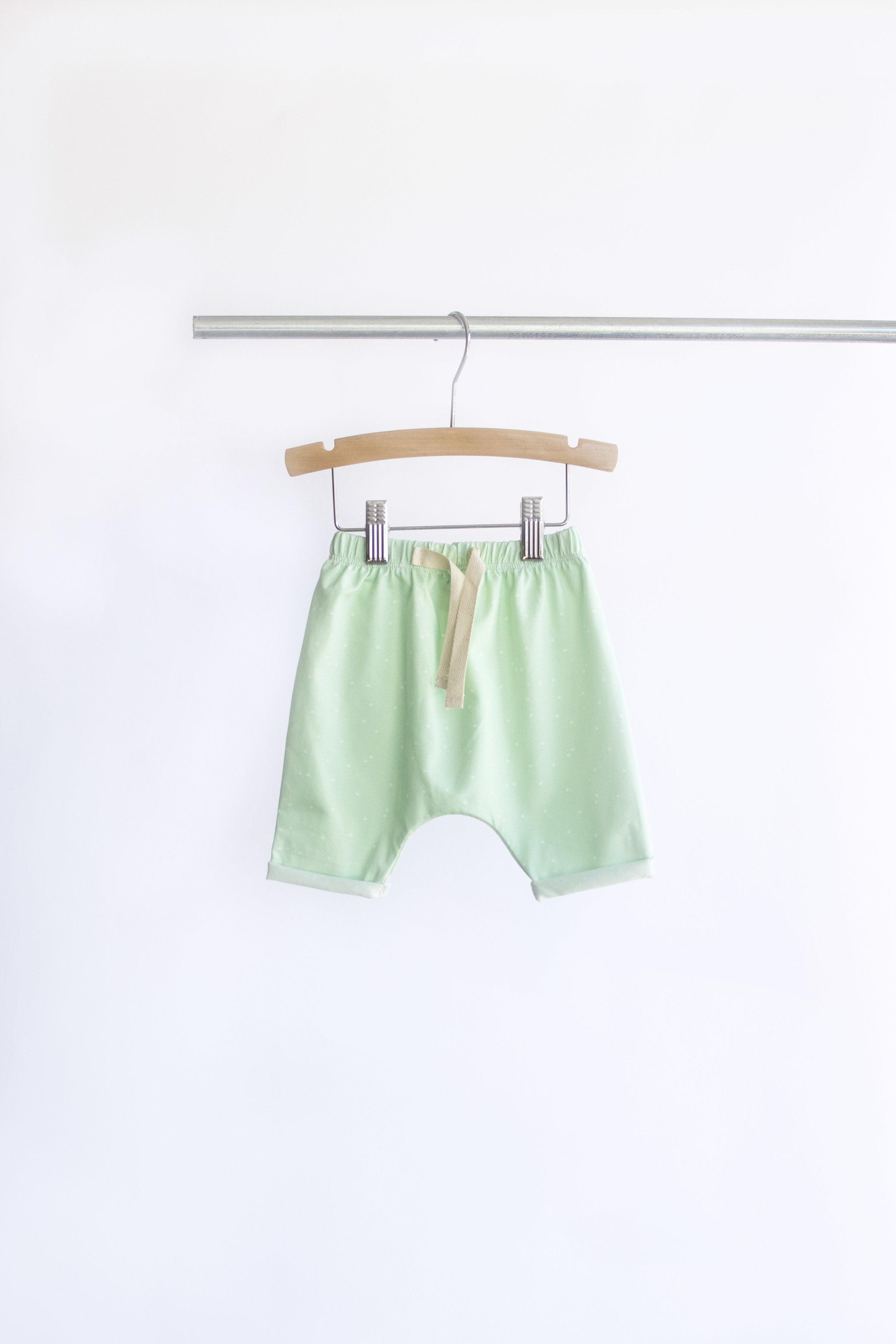 shorts6.jpg