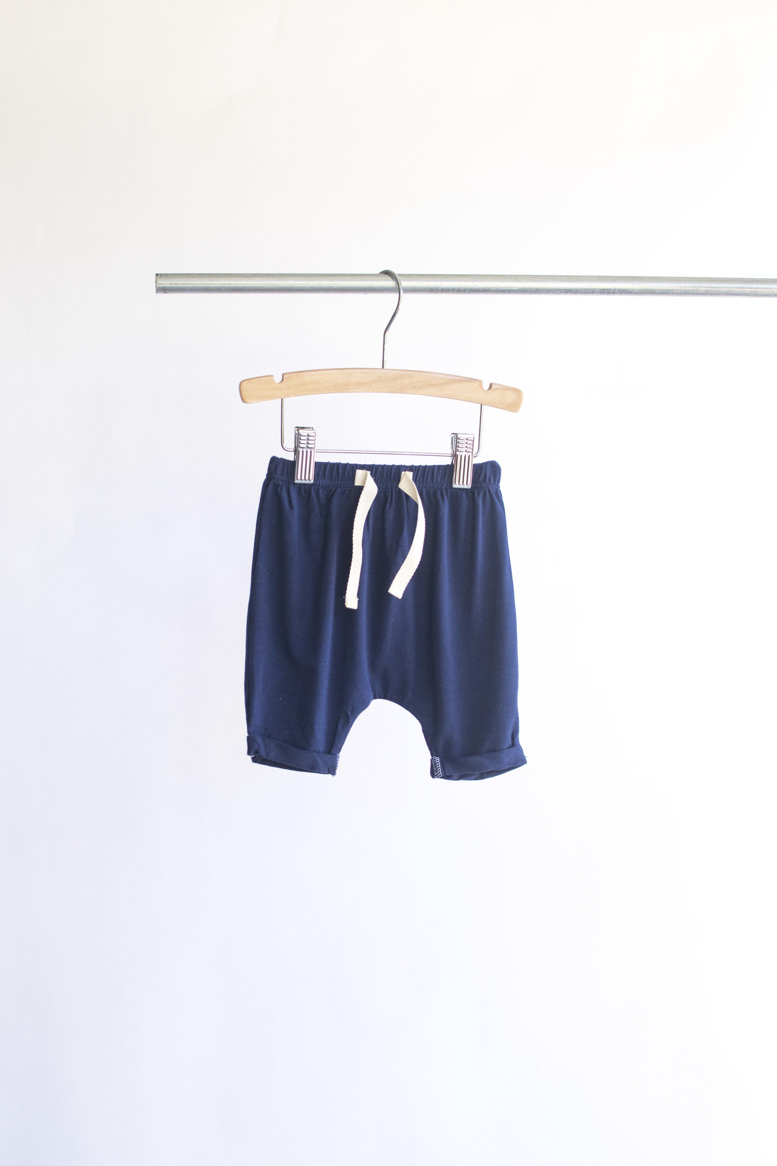 shorts7.jpg