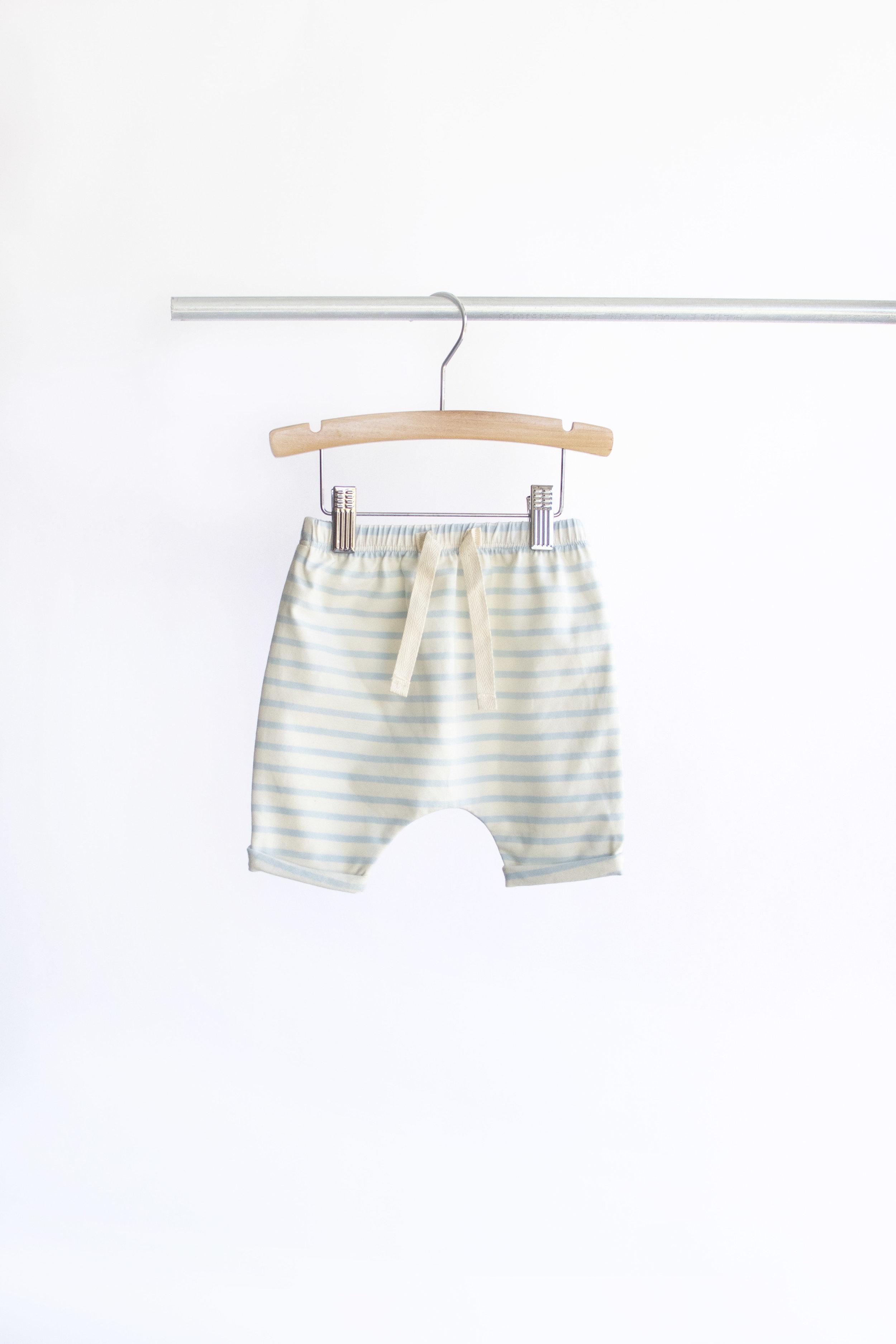 shorts8.jpg