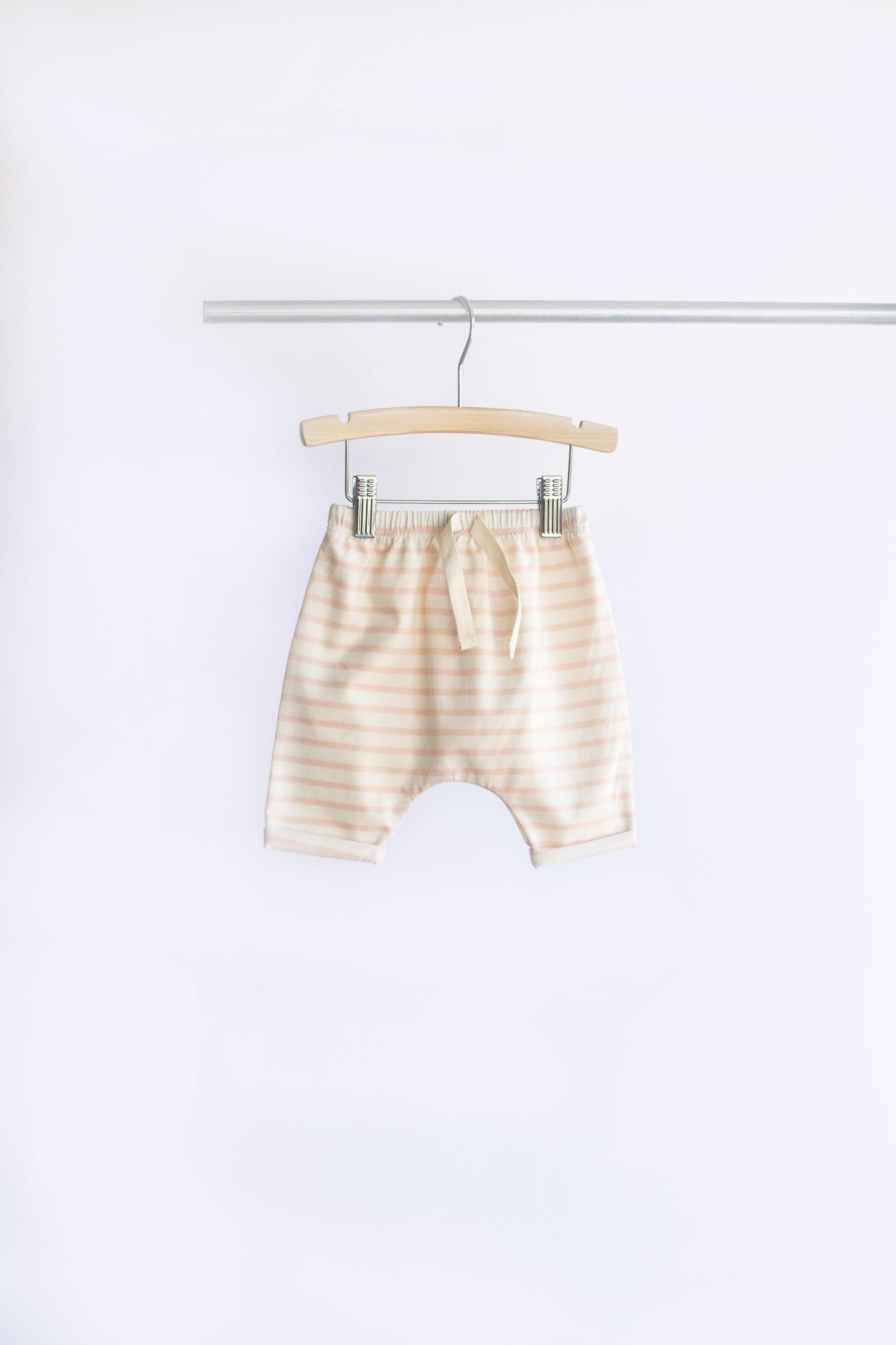 shorts9.jpg