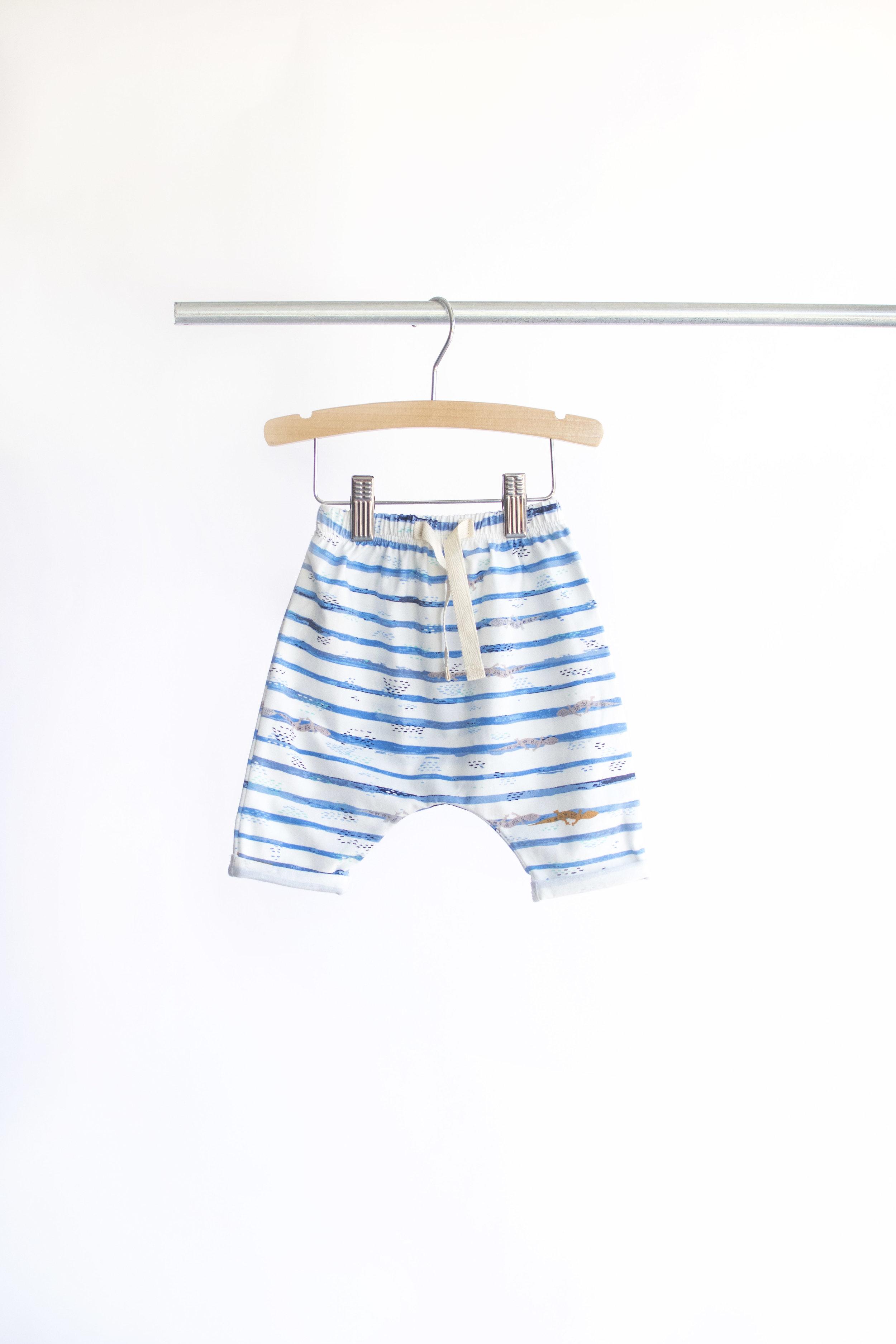 shorts10.jpg