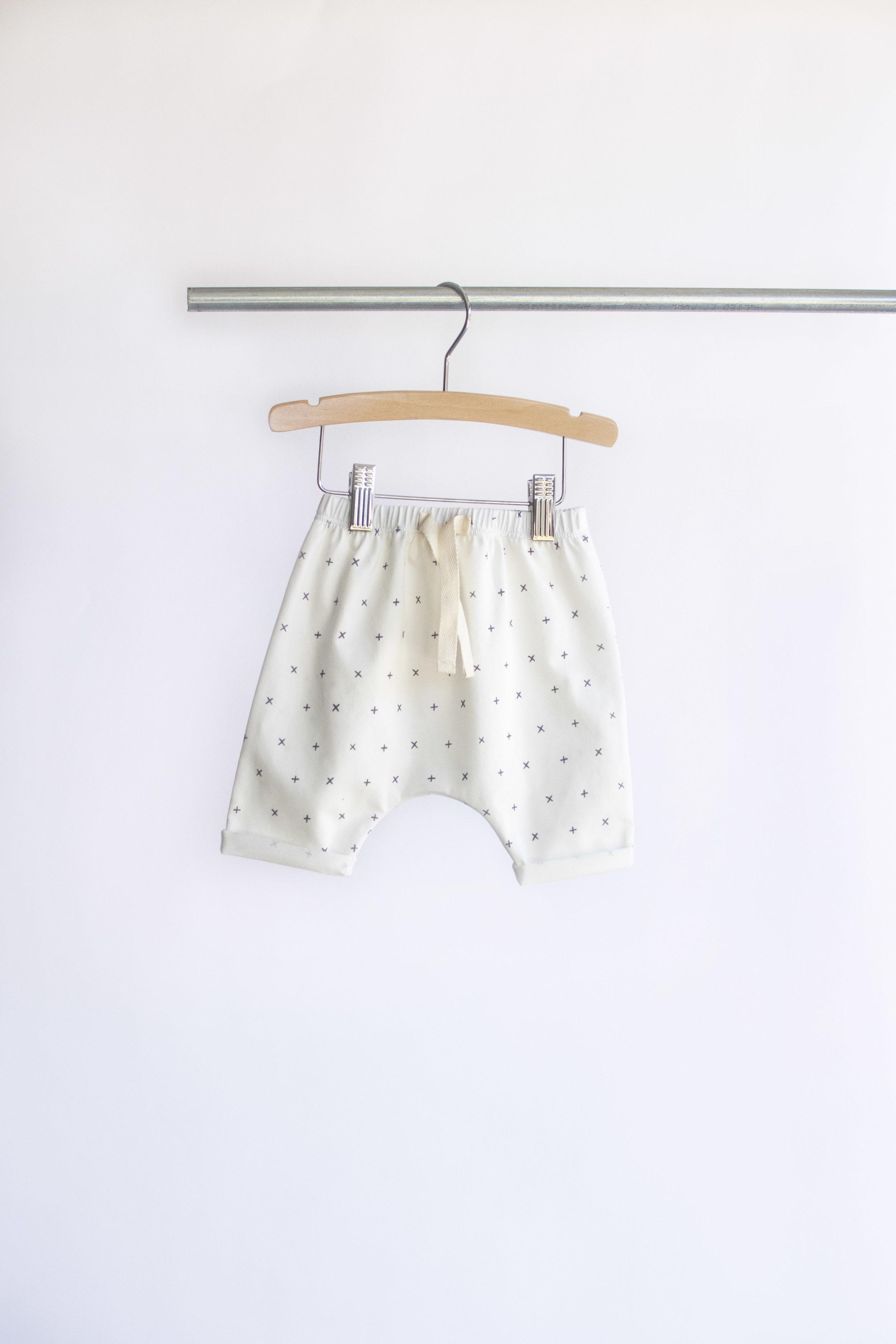 shorts11.jpg