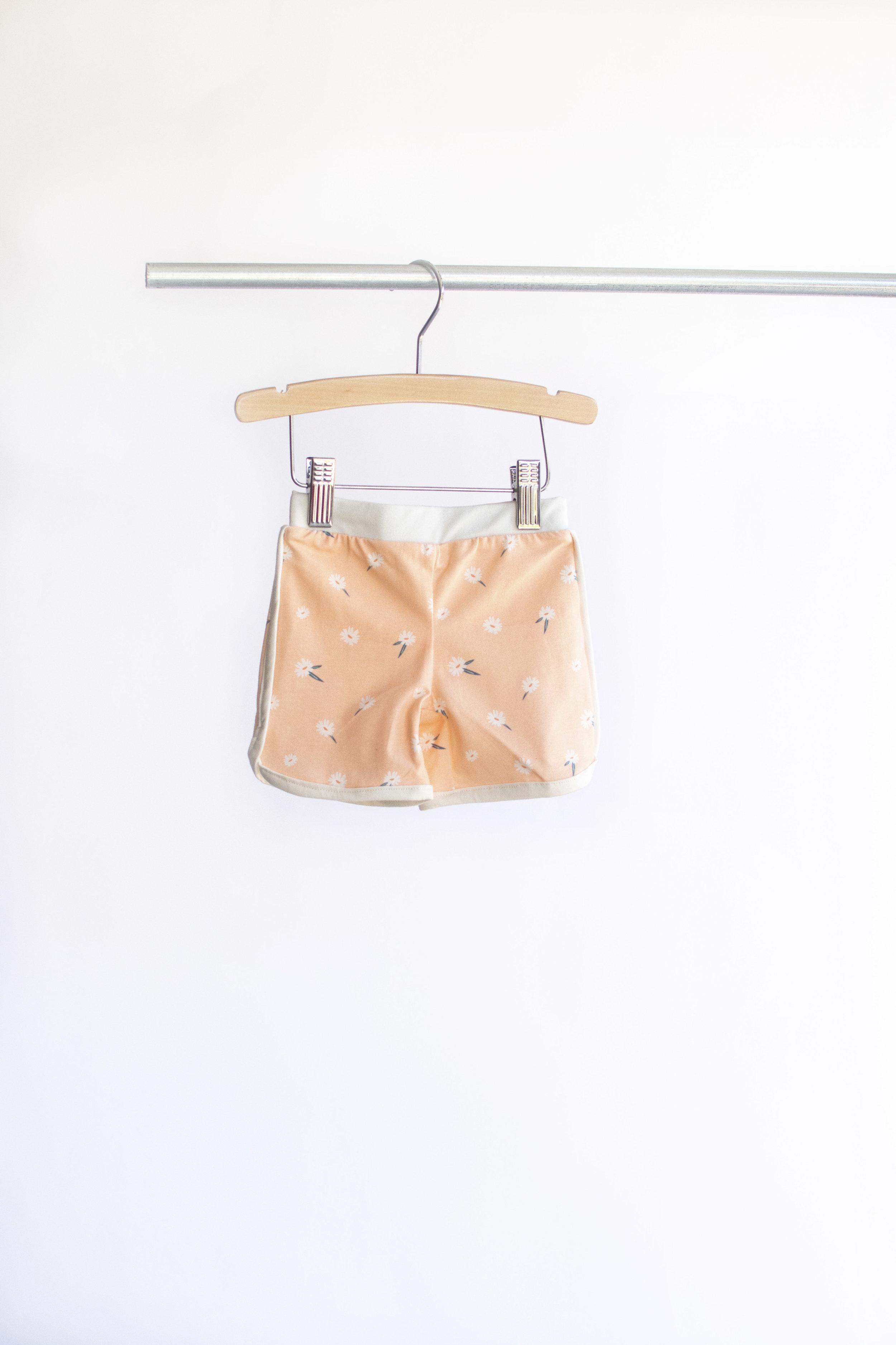 shorts12.jpg