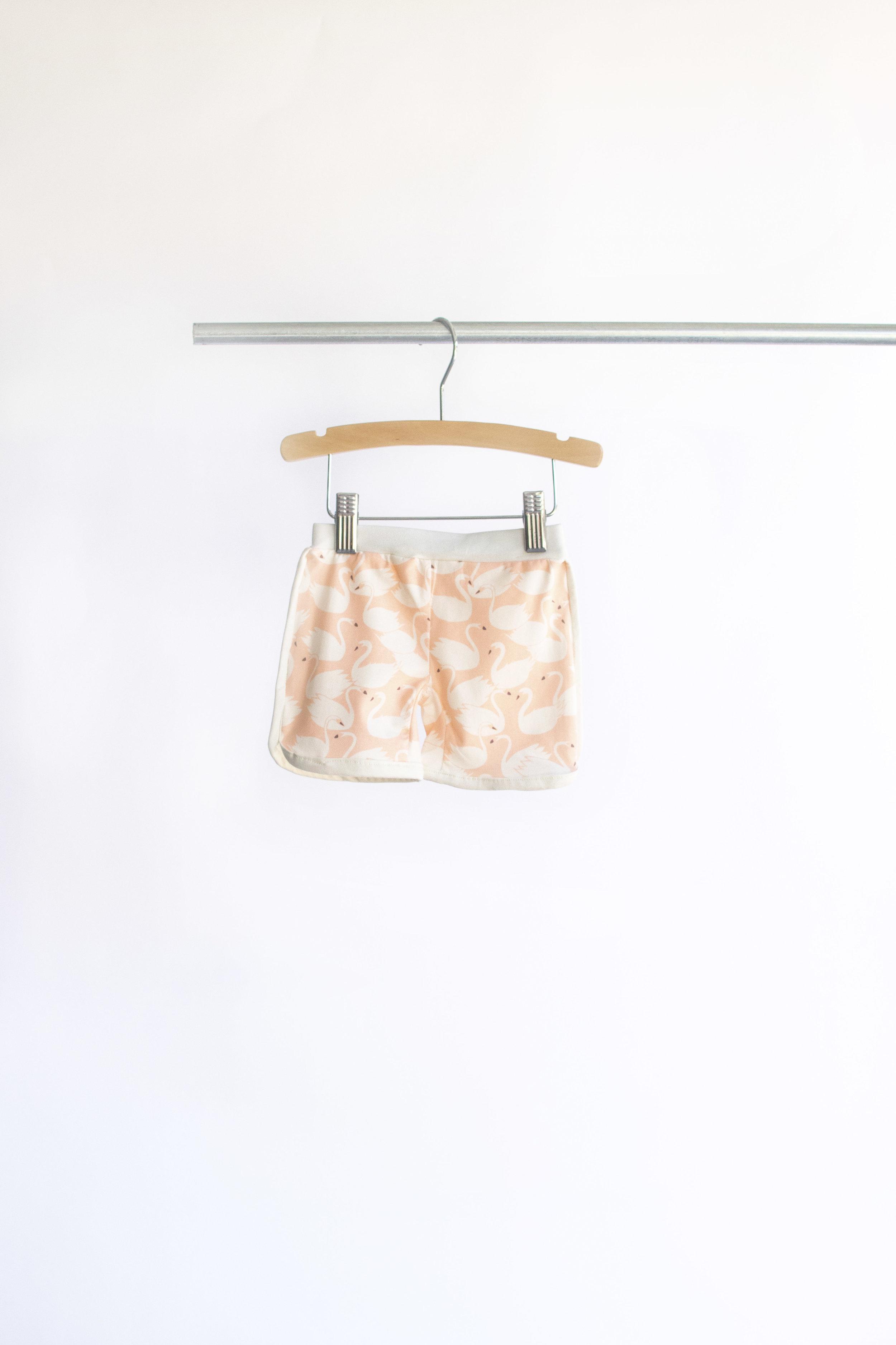 shorts14.jpg