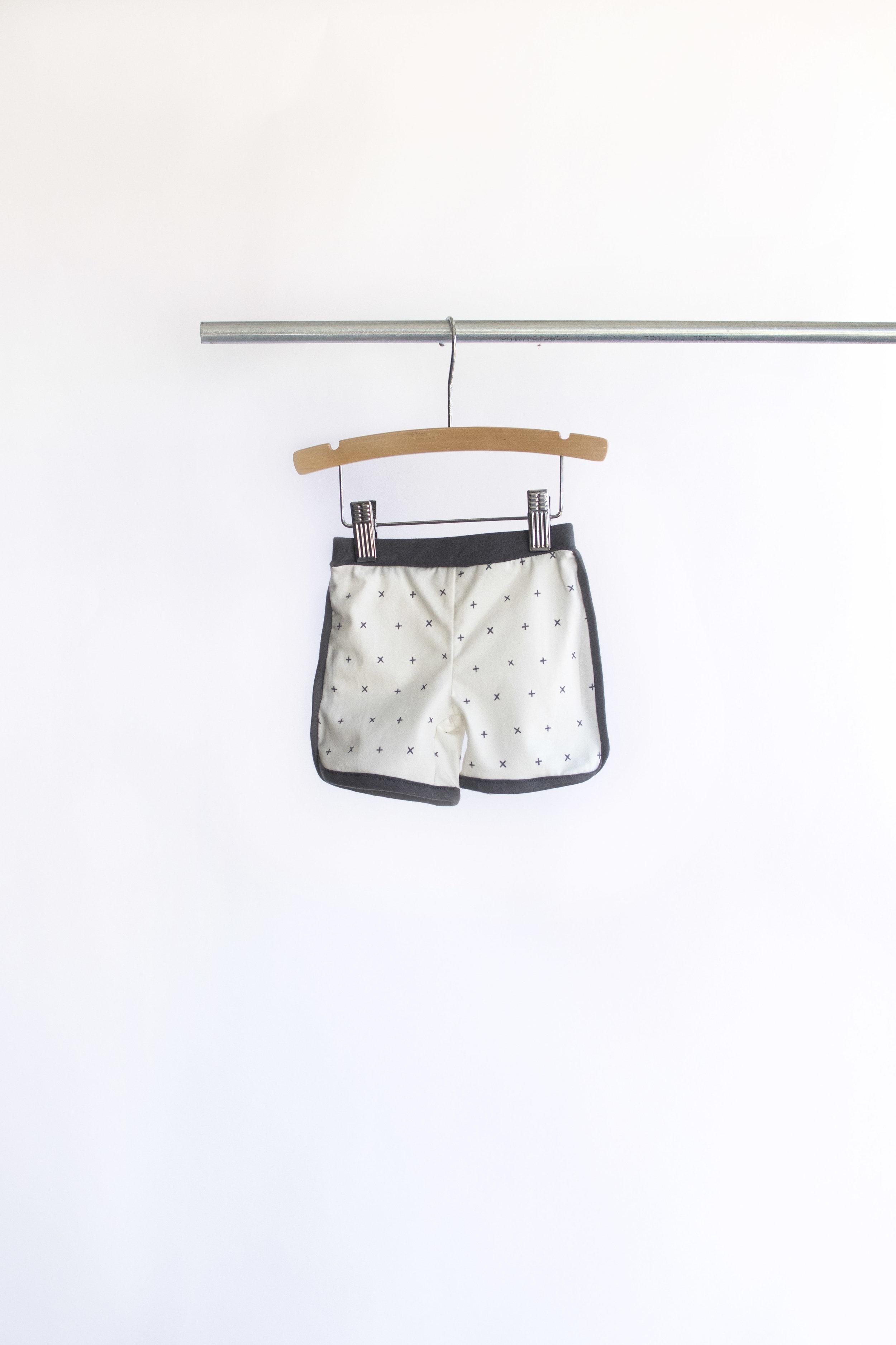 shorts15.jpg