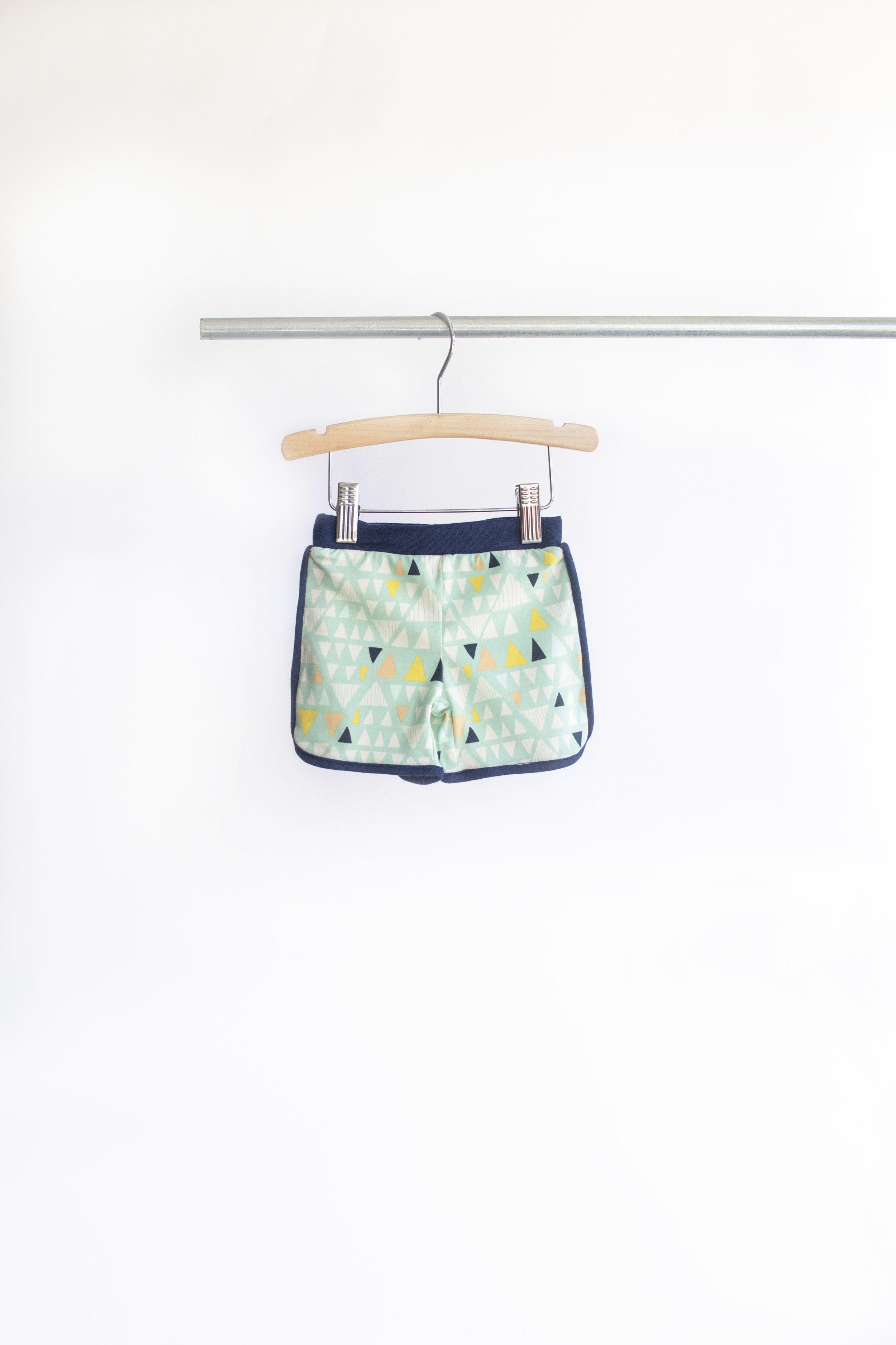 shorts16.jpg