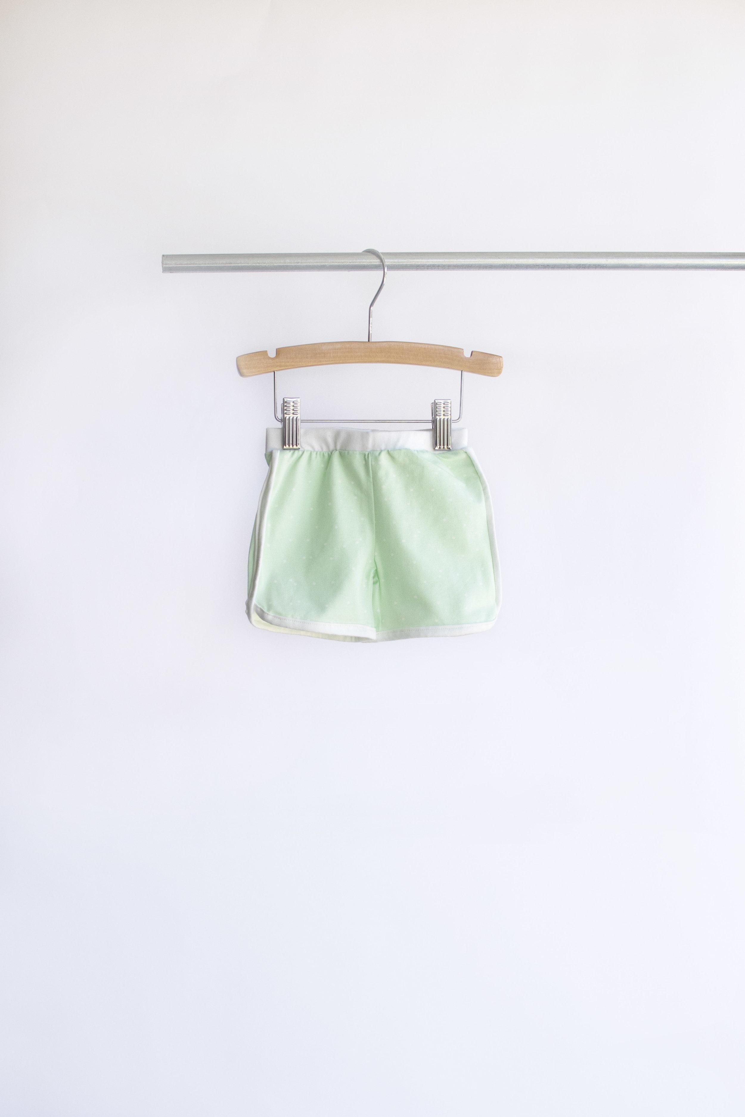 shorts17.jpg