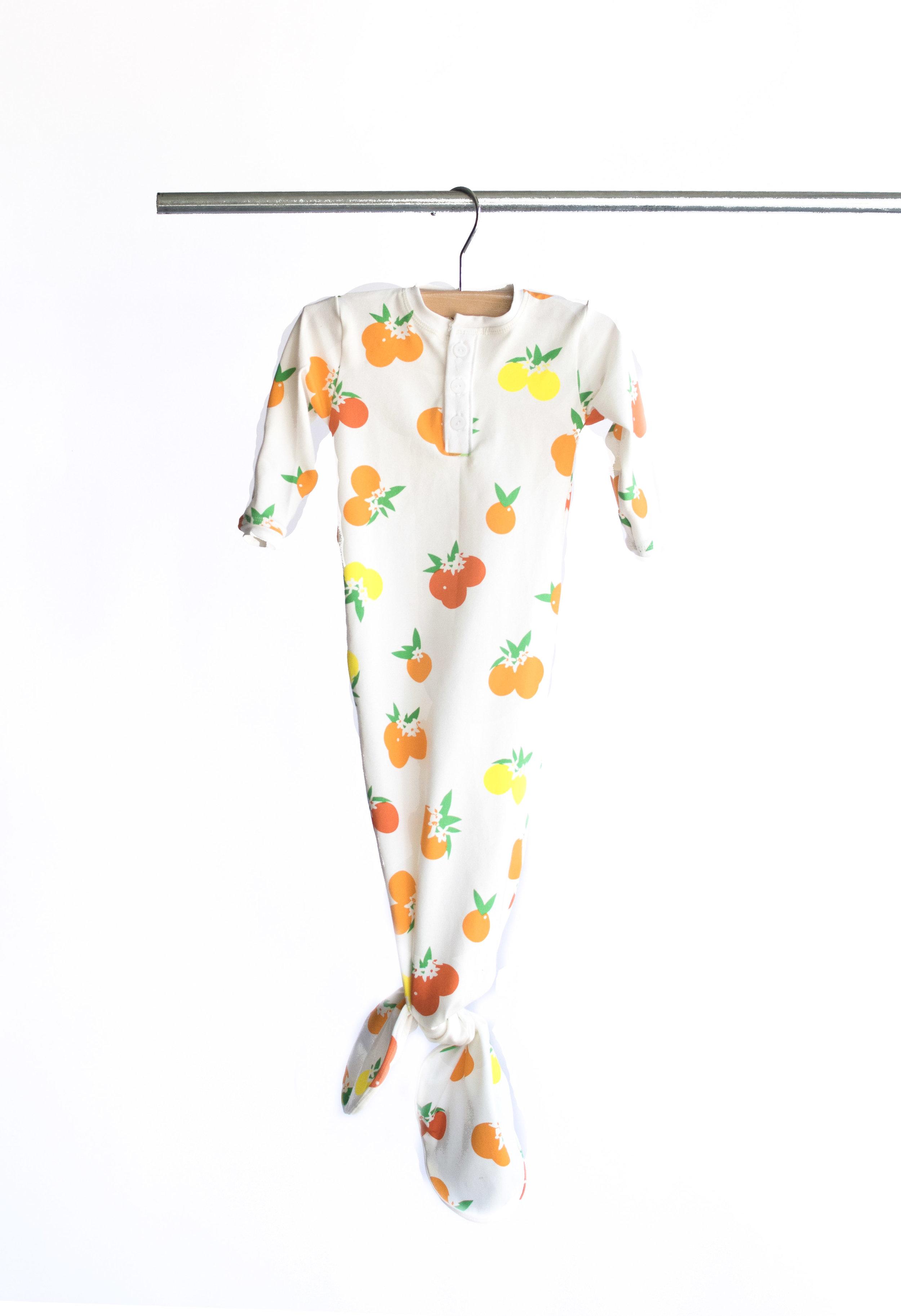 gown3.jpg