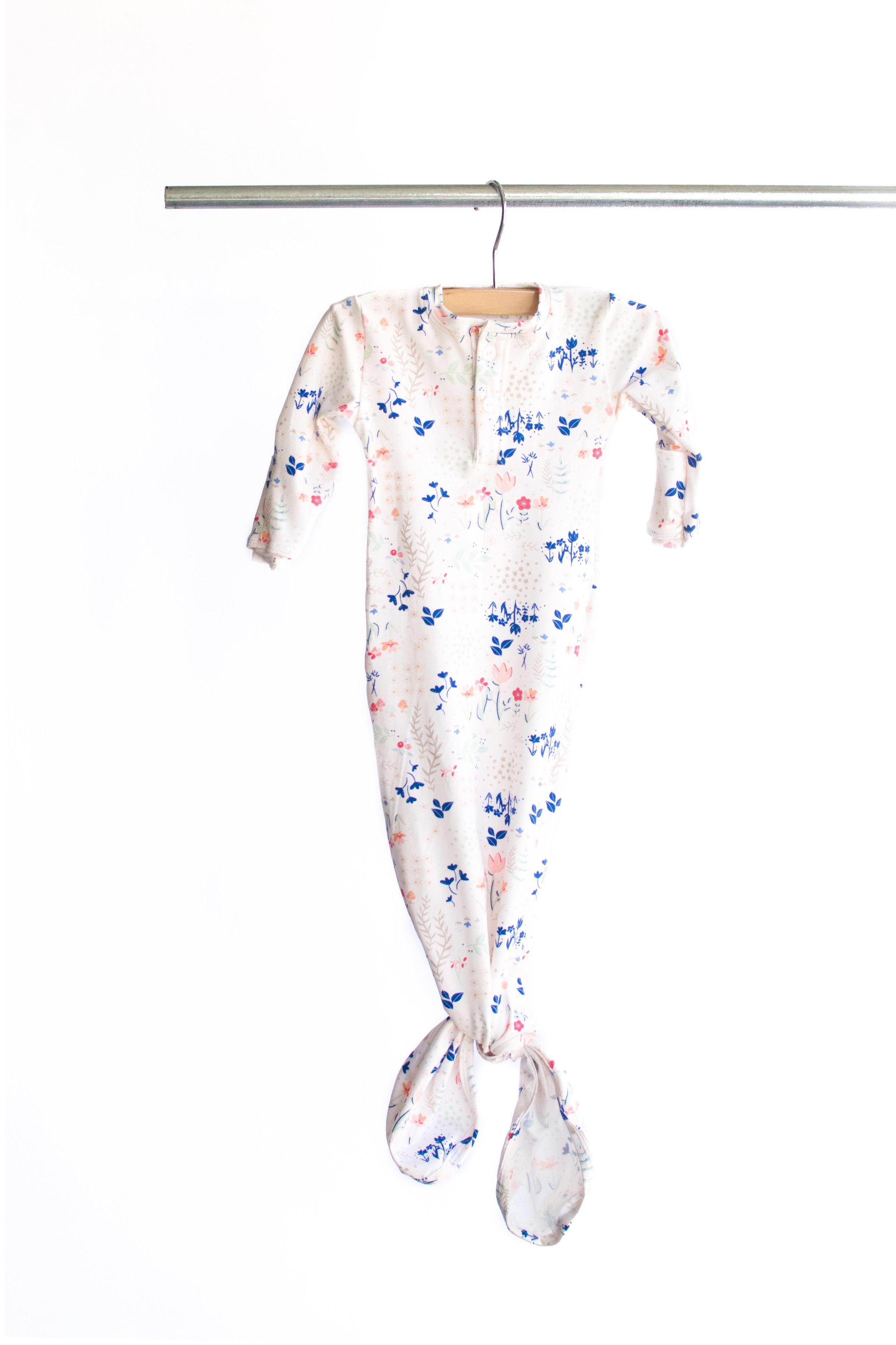 gown7.jpg