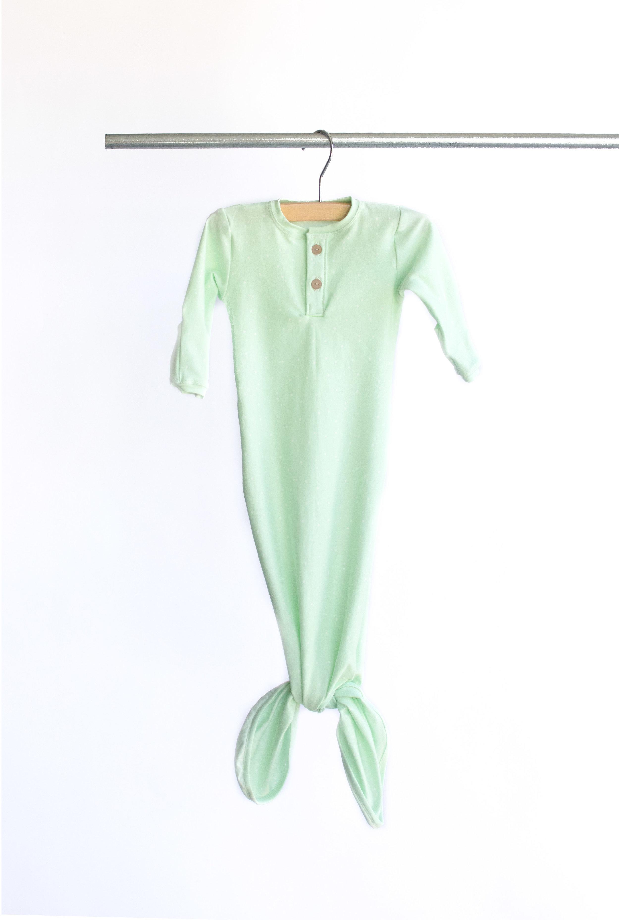 gown8.jpg
