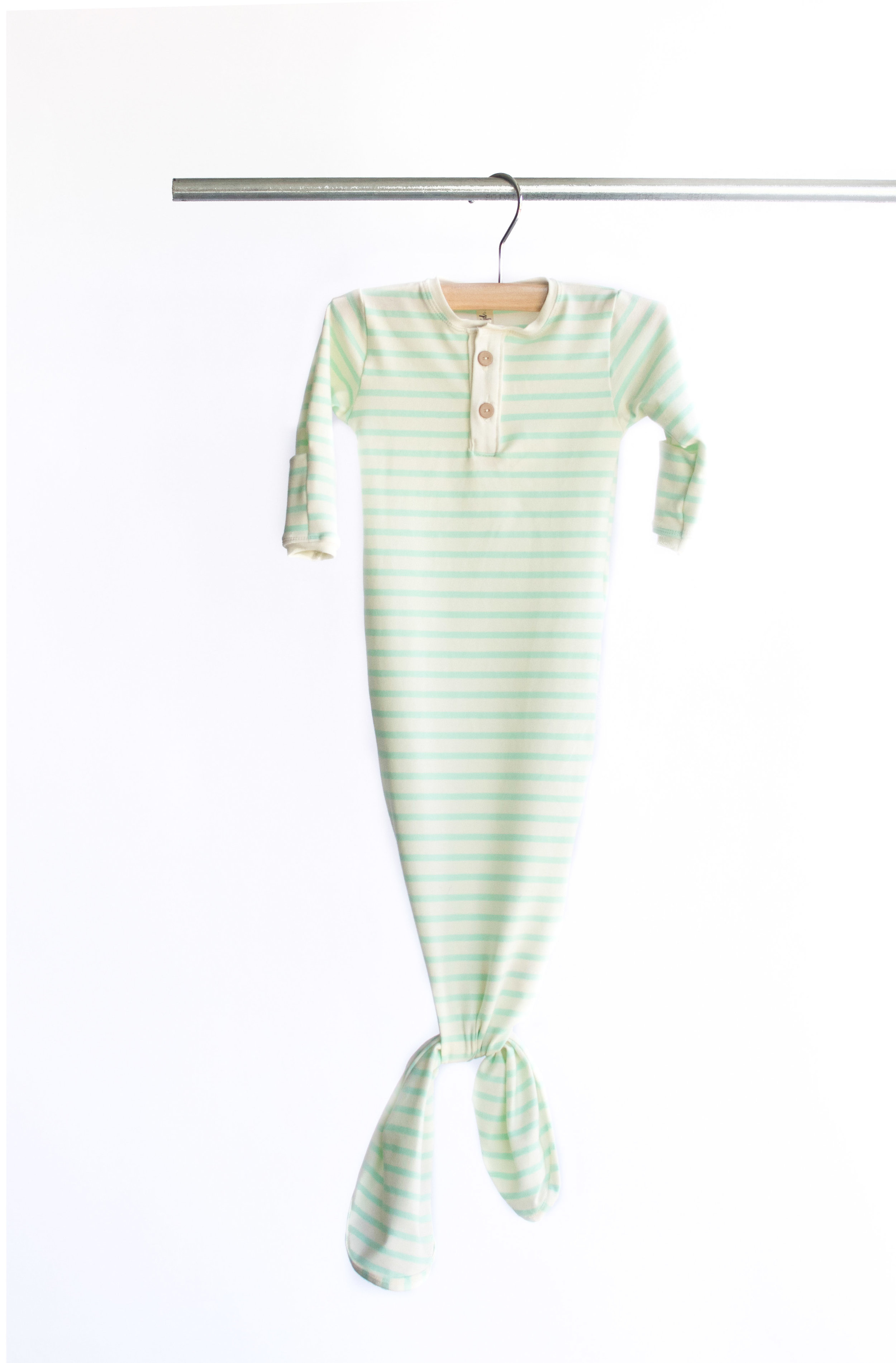 gown9.jpg