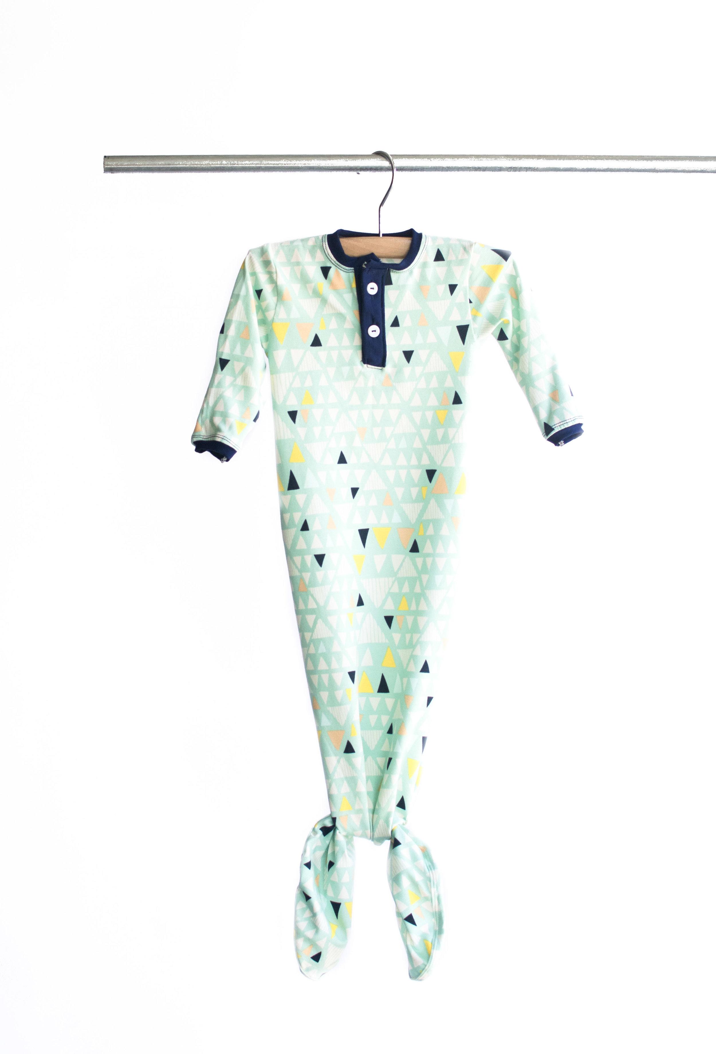 gown10.jpg