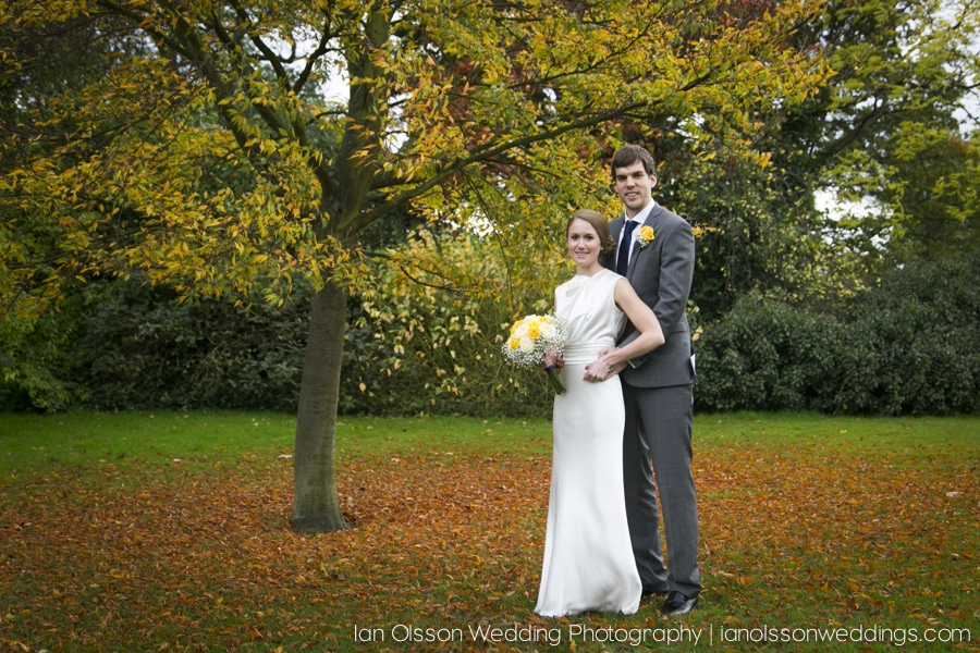 swedish-church-london-wedding-sara-ollie-011