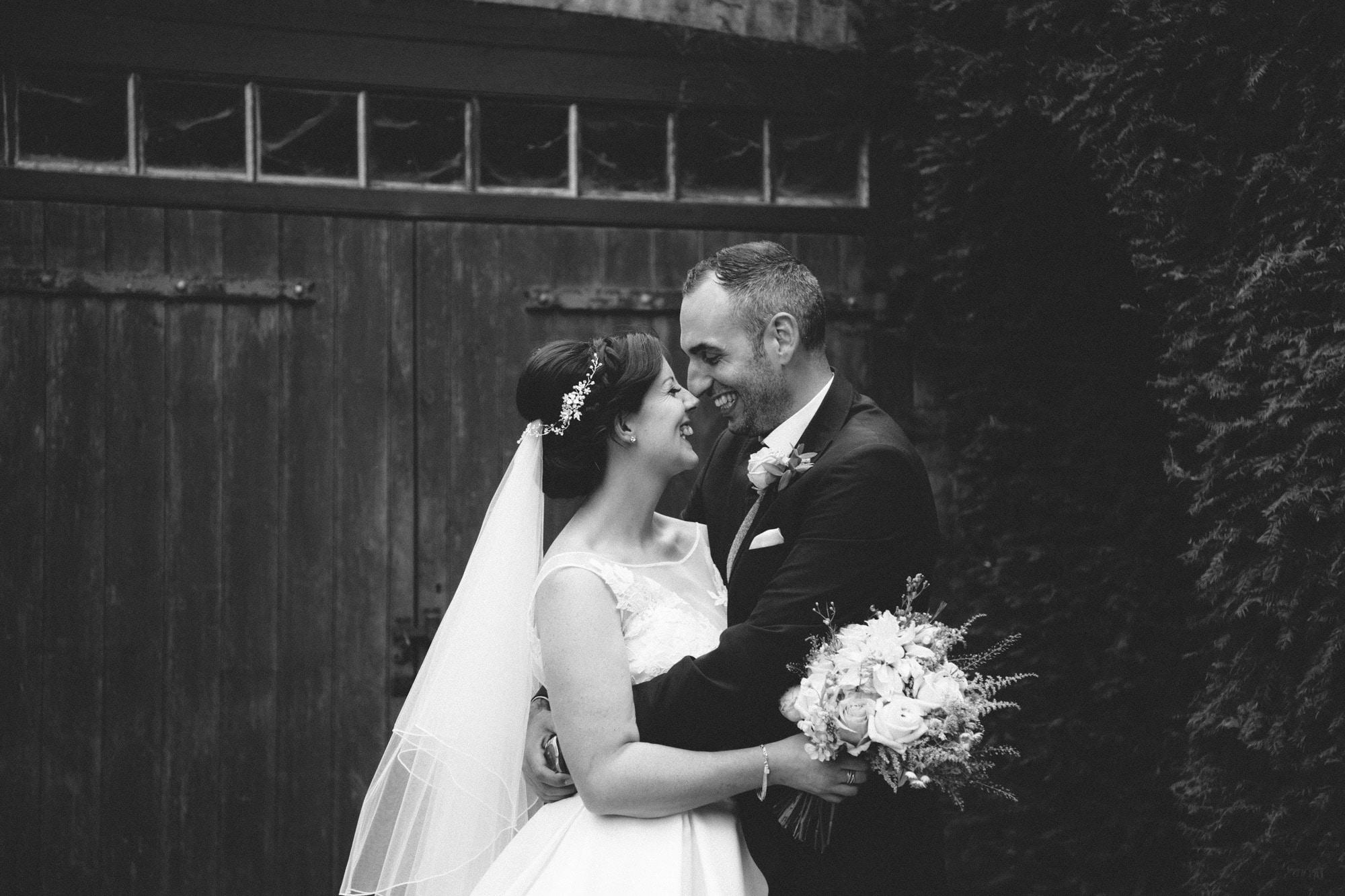 South Farm Wedding Cambridge | M&J