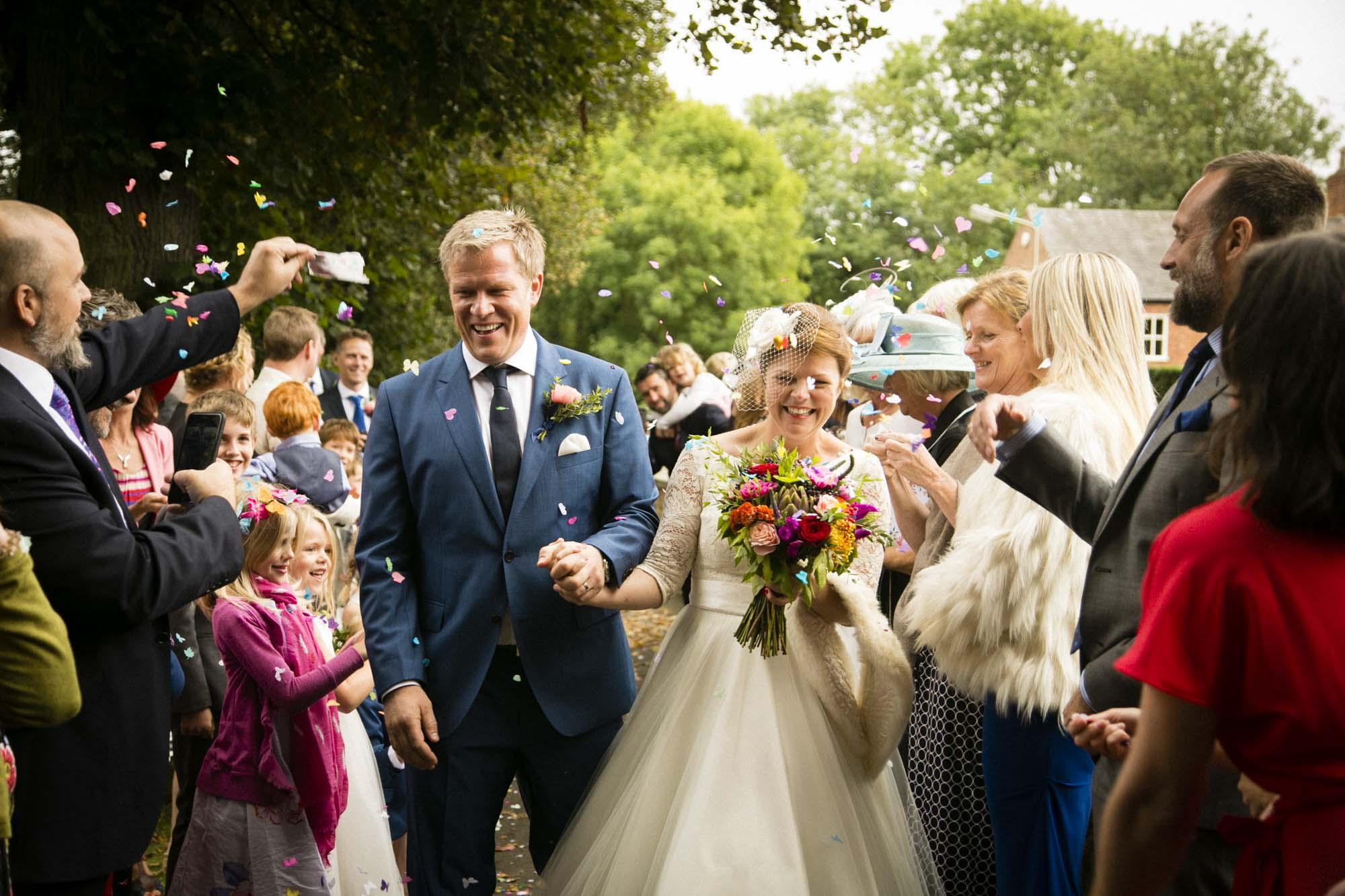 garden-marquee-wedding-slawston-great-bowden-072.jpg