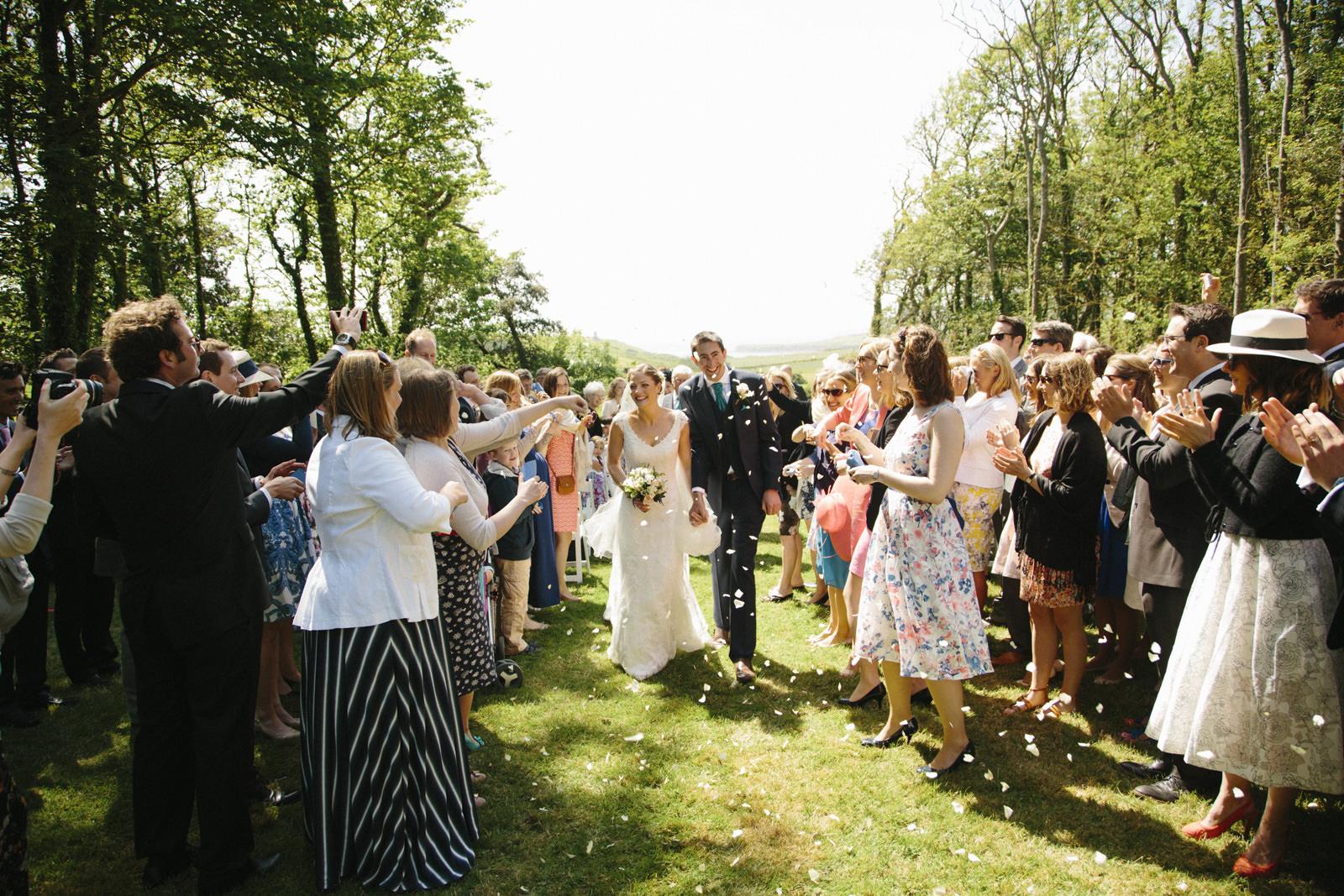 Ian Olsson Wedding Photography Portfolio 2018