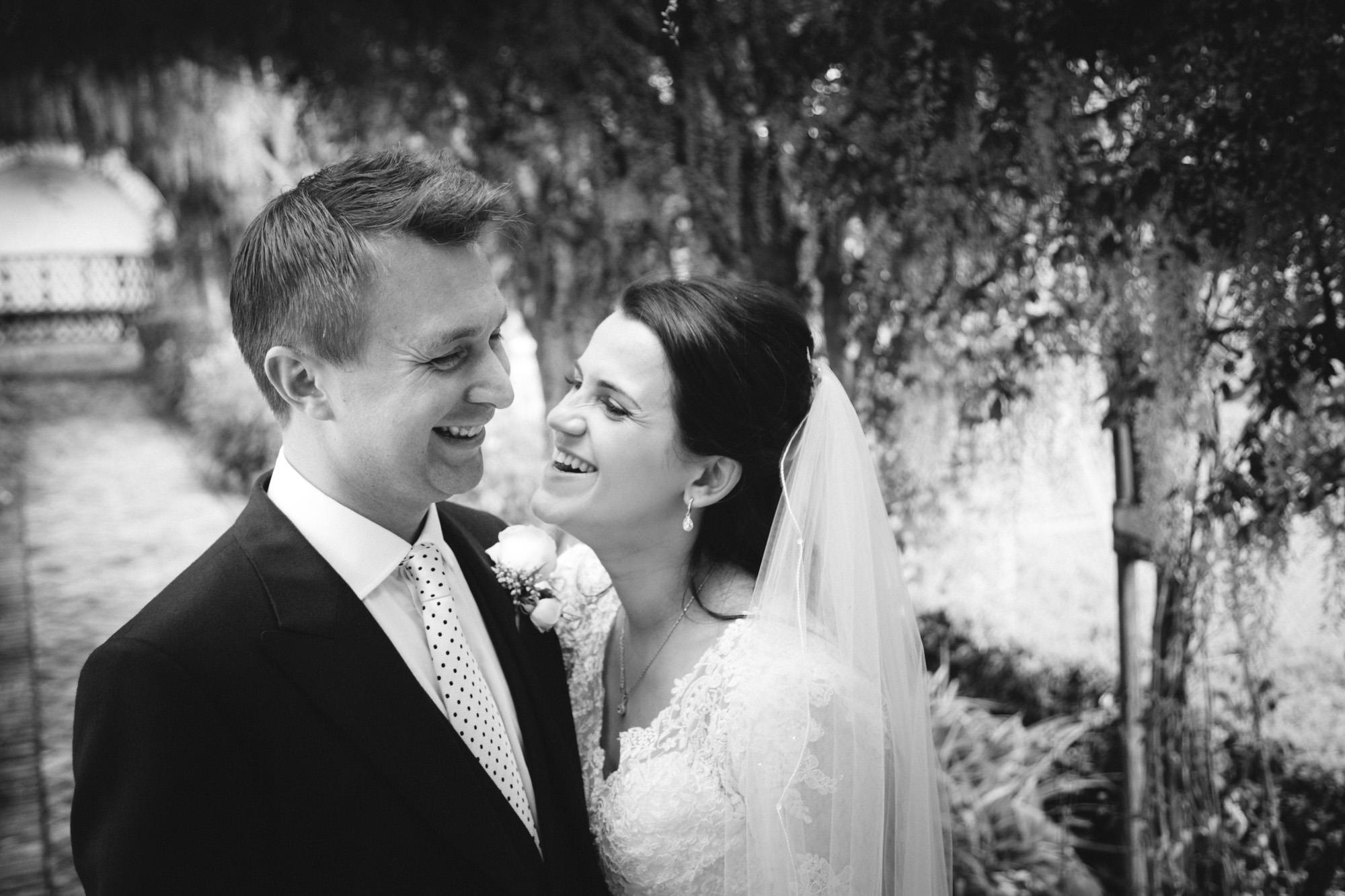 cambridge-wedding-photographer-io-1680-393.jpg