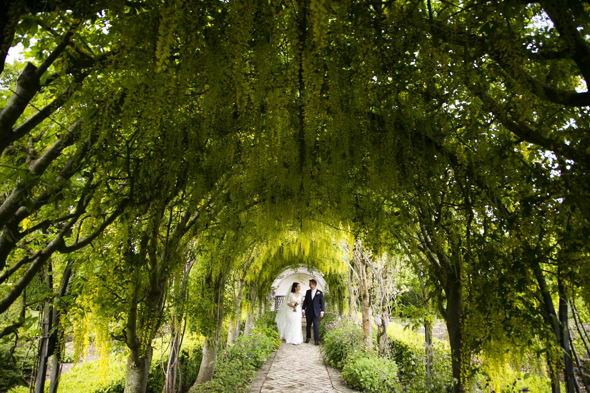 cambridge-wedding-photographer-io-1680-387.jpg