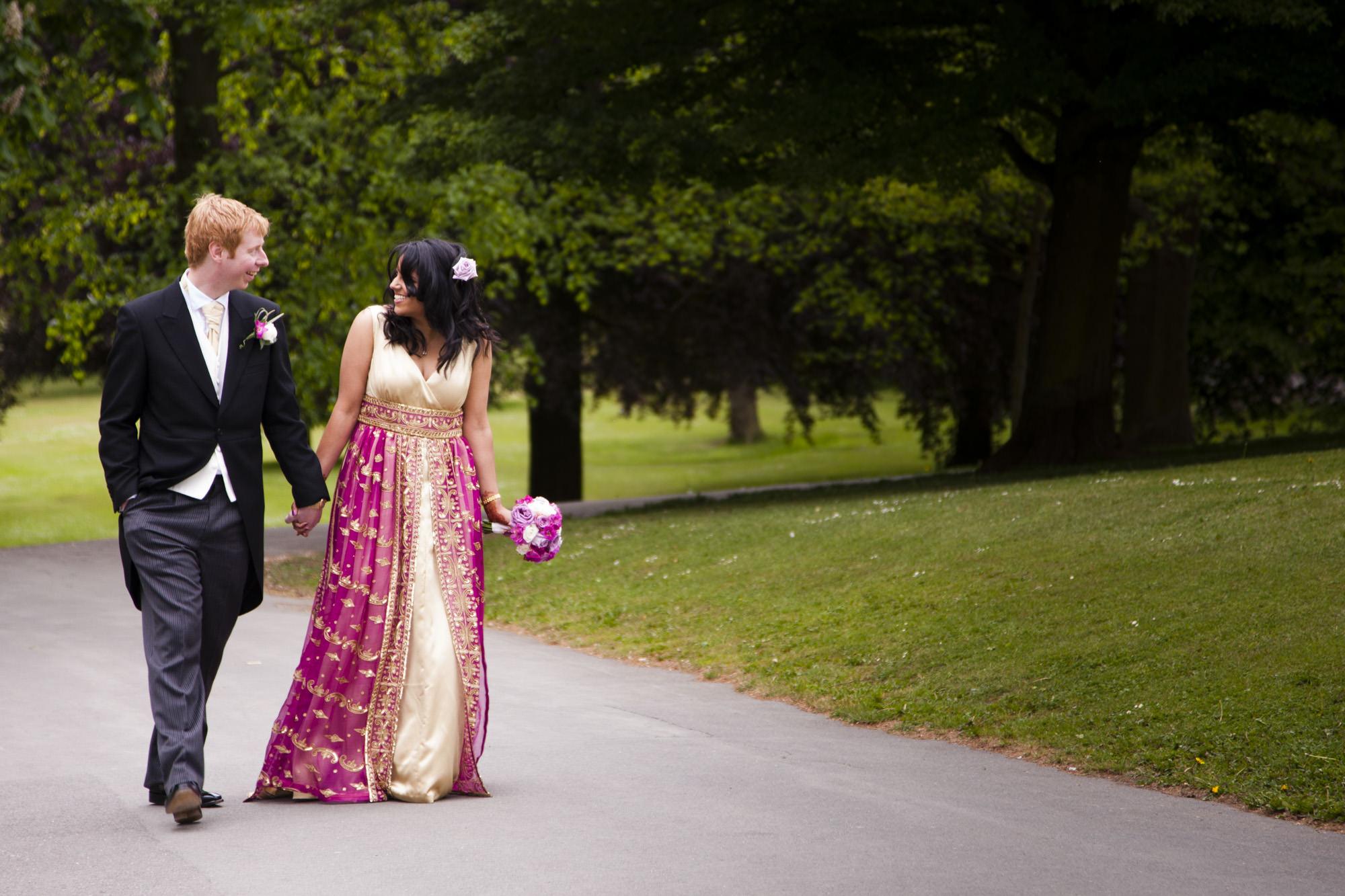 cambridge-wedding-photographer-io-1212-191.jpg