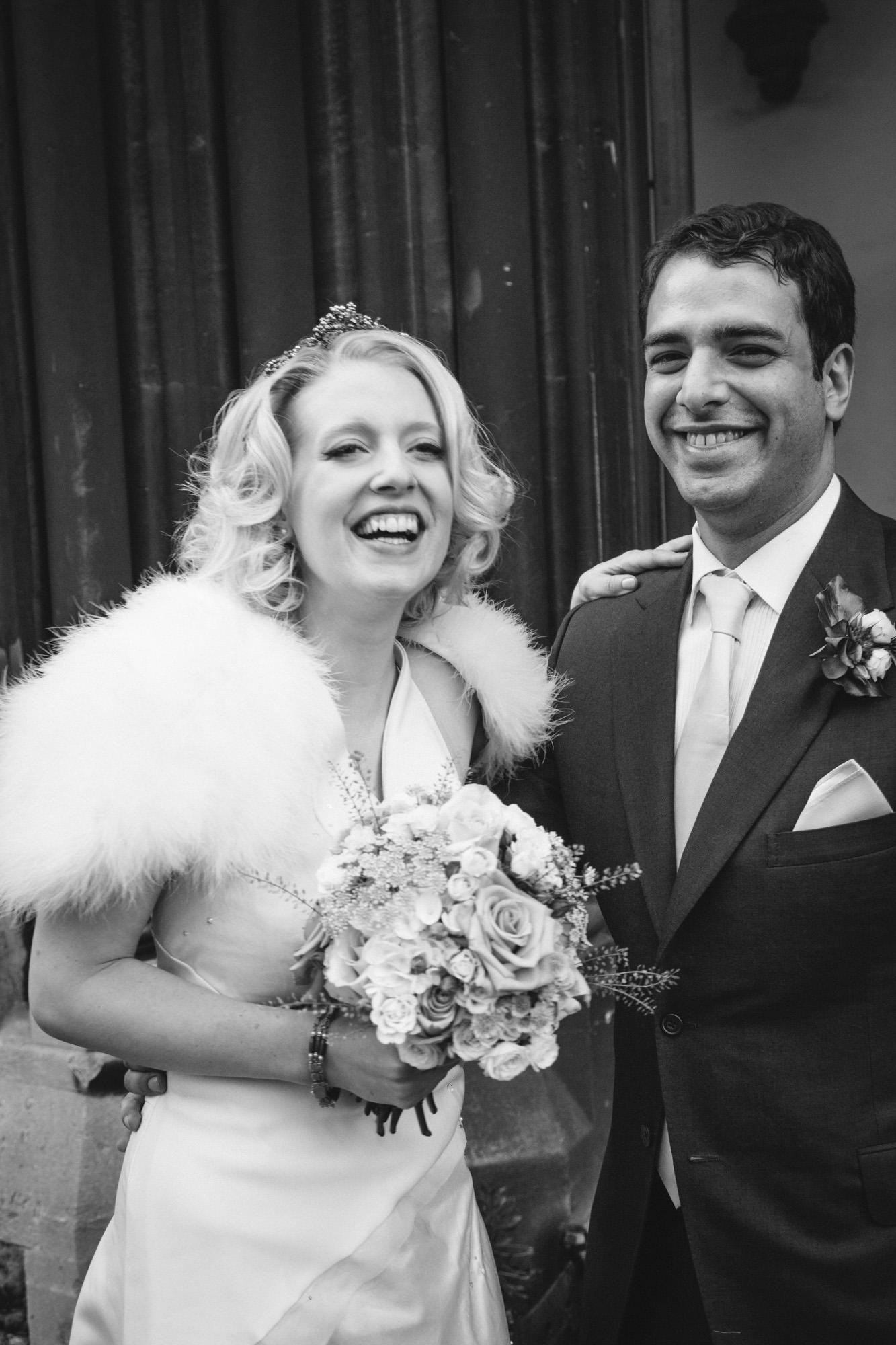 cambridge-wedding-photographer-io-1251-168-1.jpg