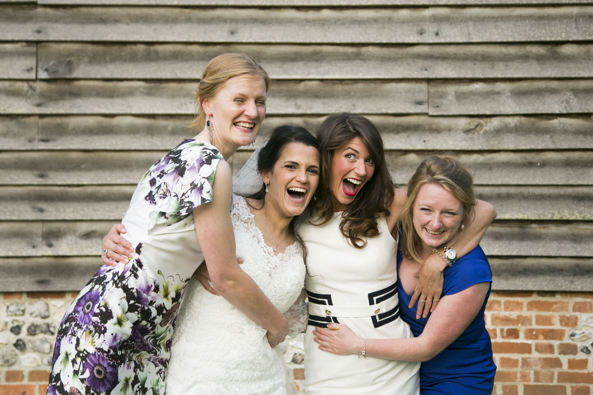 cambridge-wedding-photographer-io-1680-650.jpg