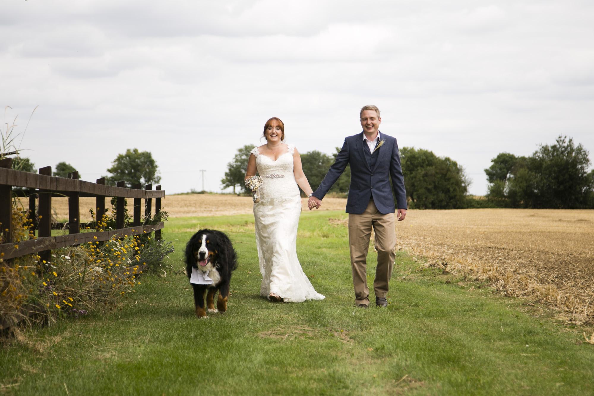 cambridge-wedding-photographer-io-1698-240.jpg