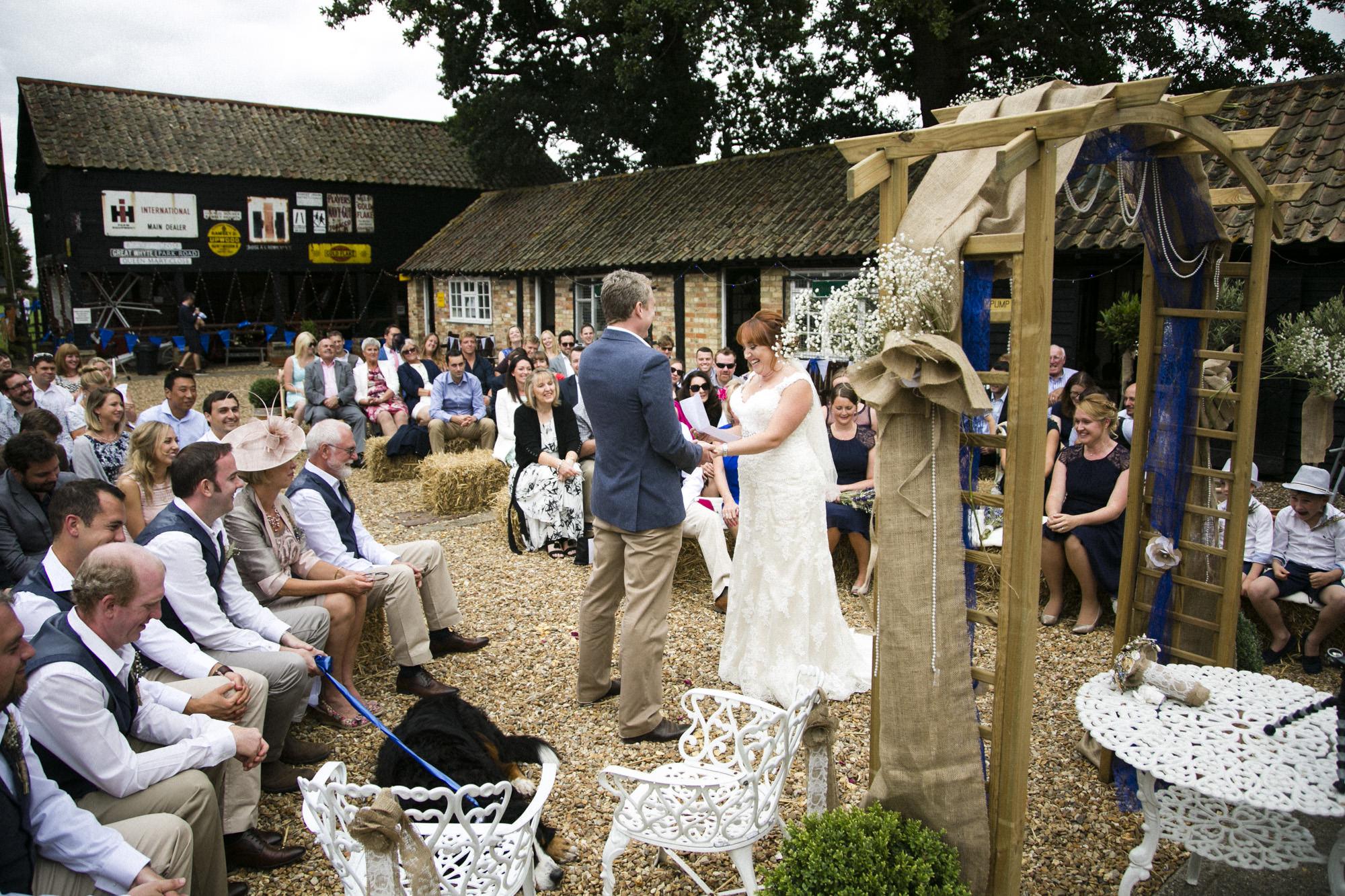 cambridge-wedding-photographer-io-1698-188.jpg
