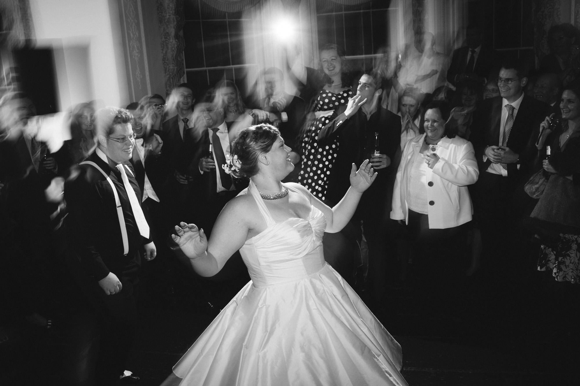 cambridge-wedding-photographer-io-080.jpg