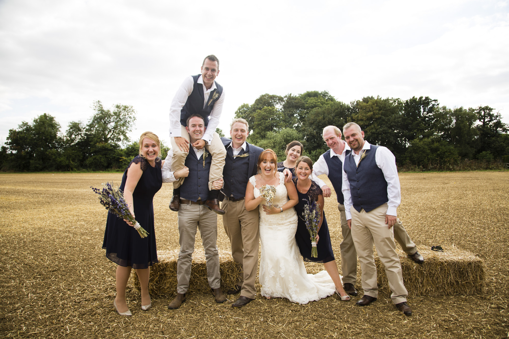 cambridge-wedding-photographer-io-1698-387.jpg