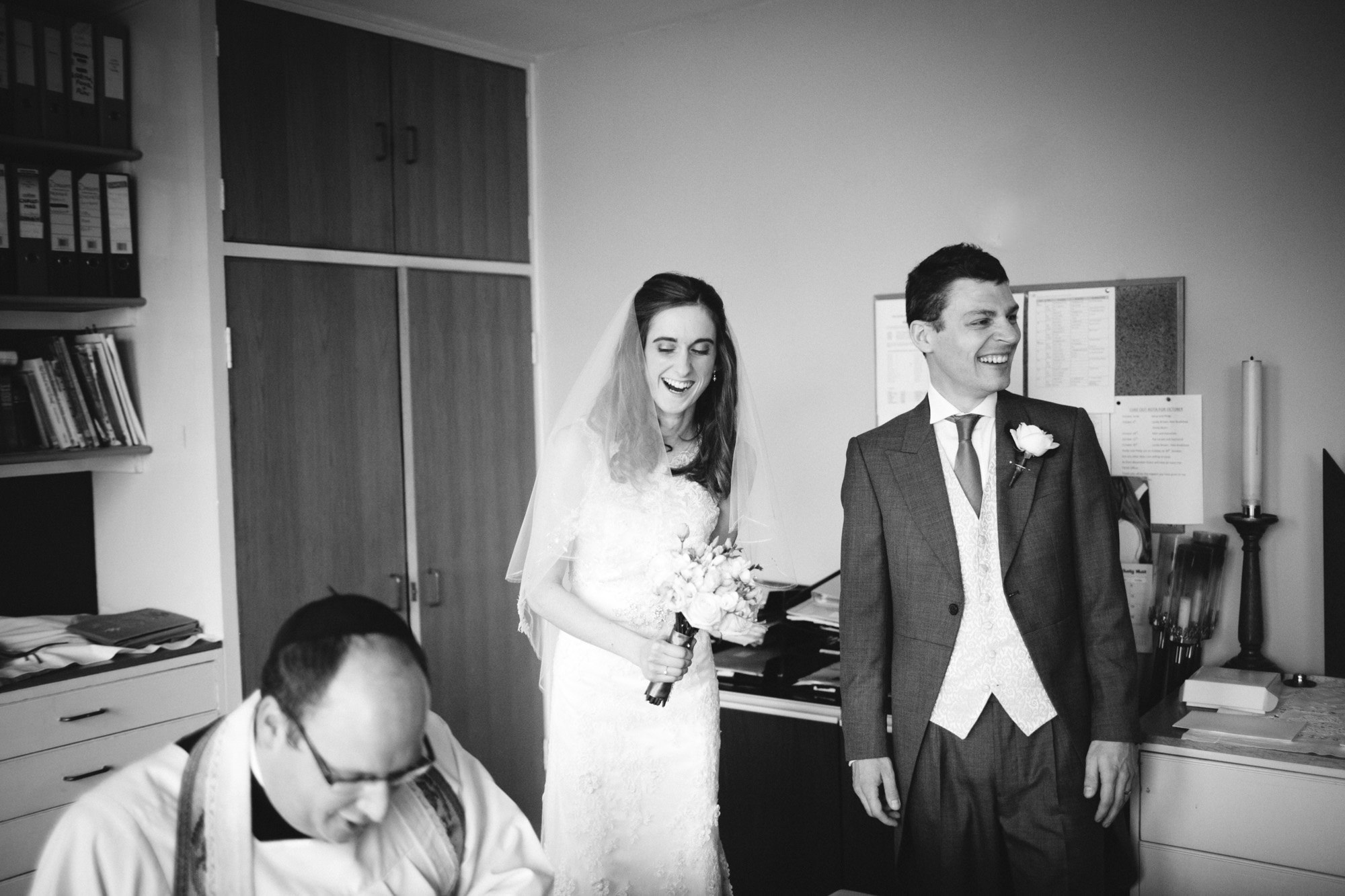cambridge-wedding-photographer-io-1583-141-2.jpg