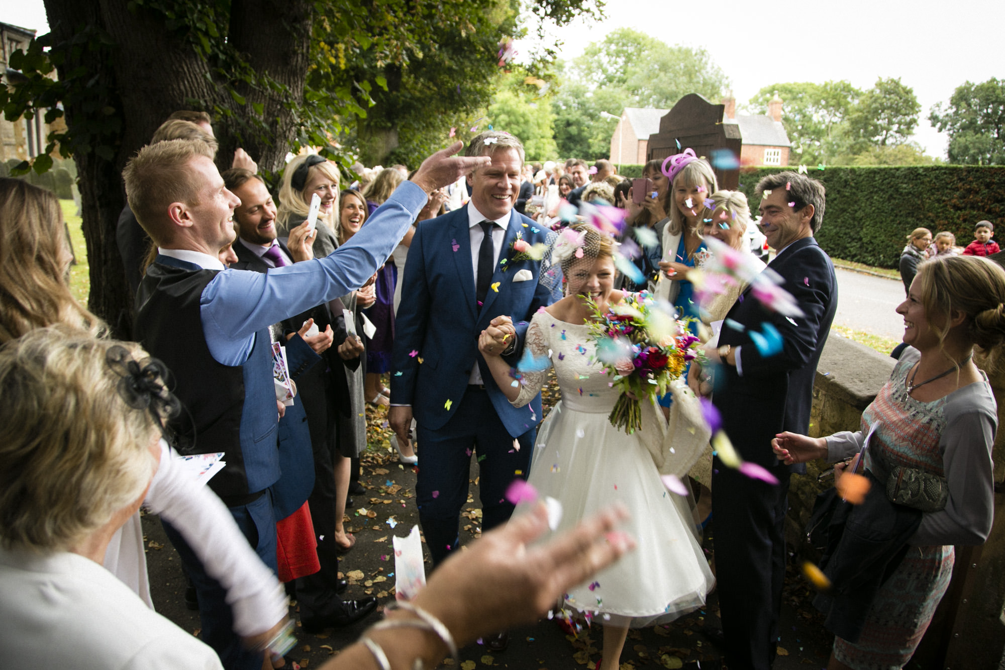 Cambridgeshire Wedding Photographer 1701-277