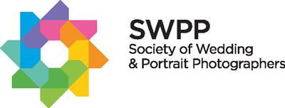 SWPP-ian.png